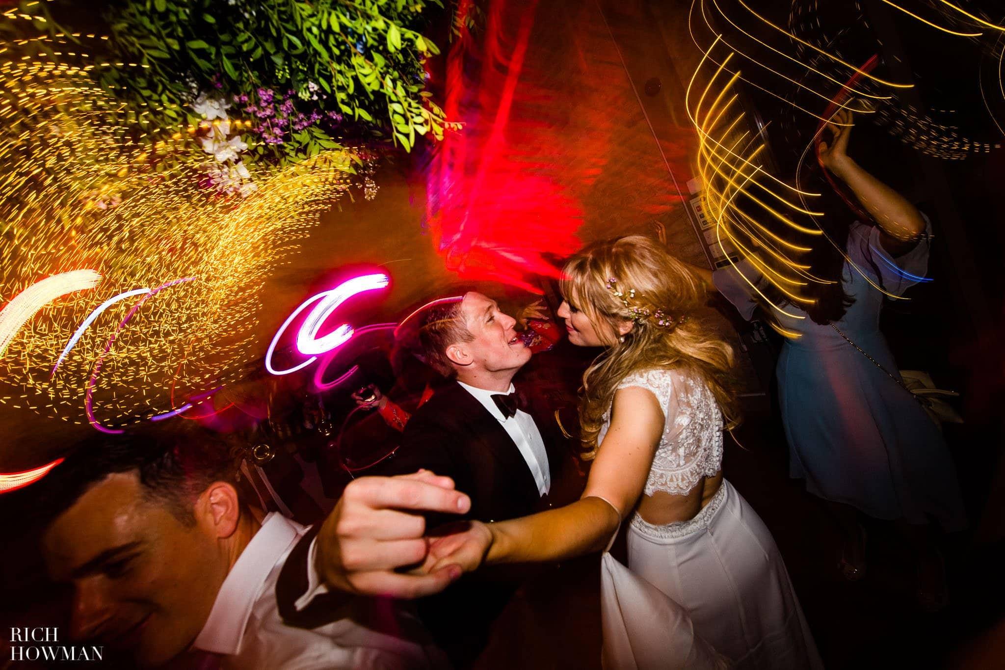 Royal Navy Wedding Photographers 719