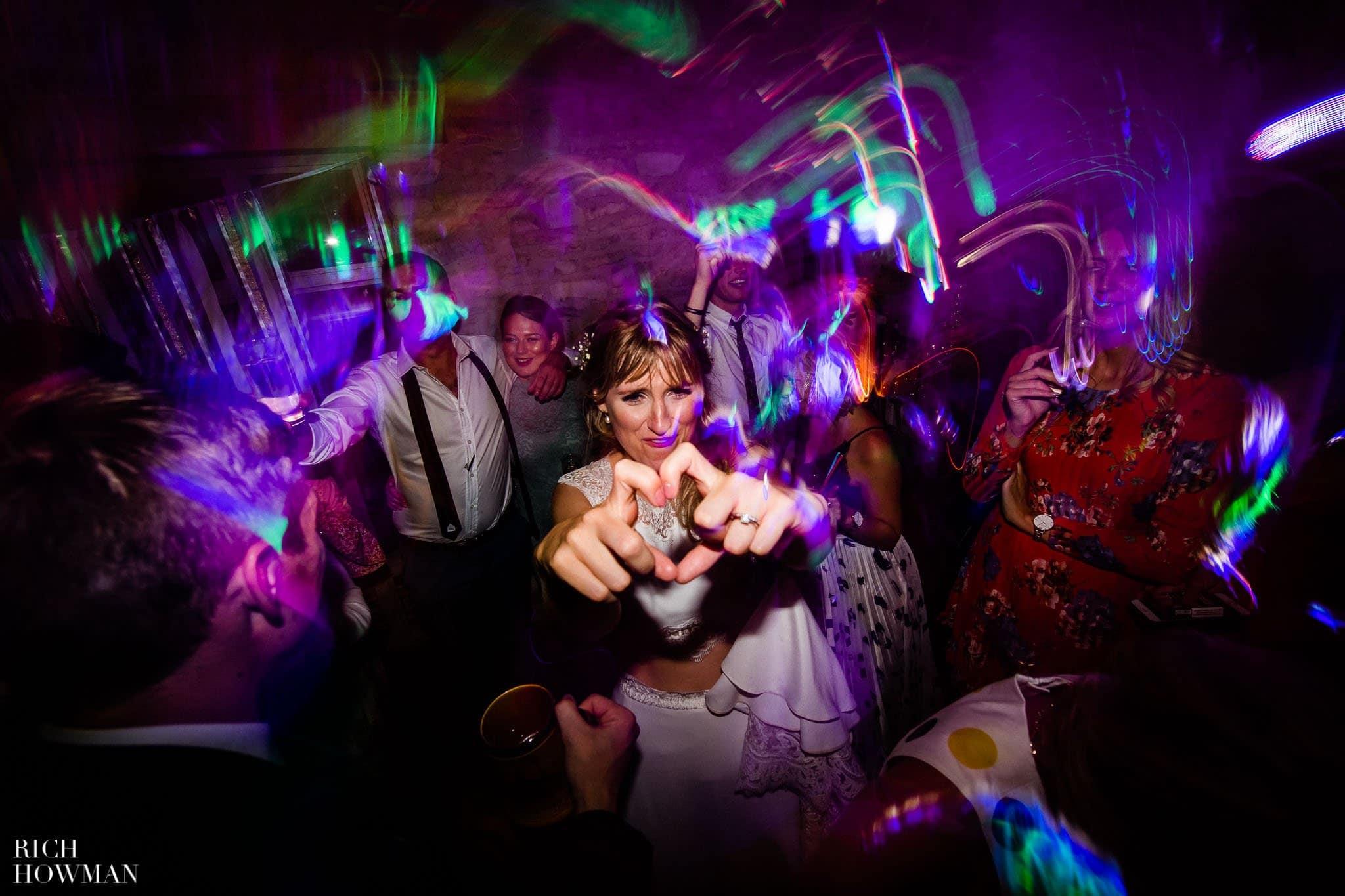 Royal Navy Wedding Photographers 730