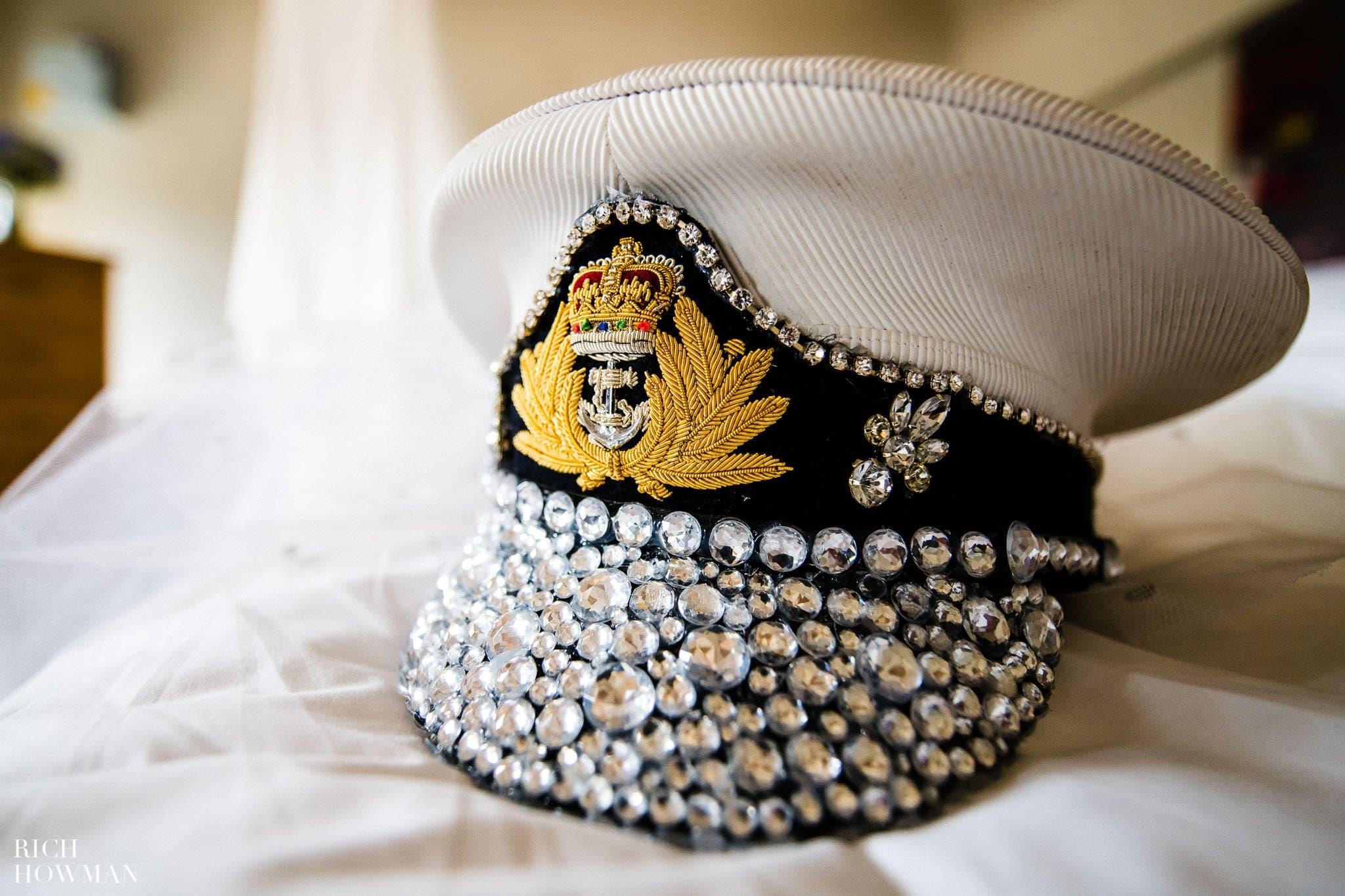 Royal Navy Wedding Photographers 526