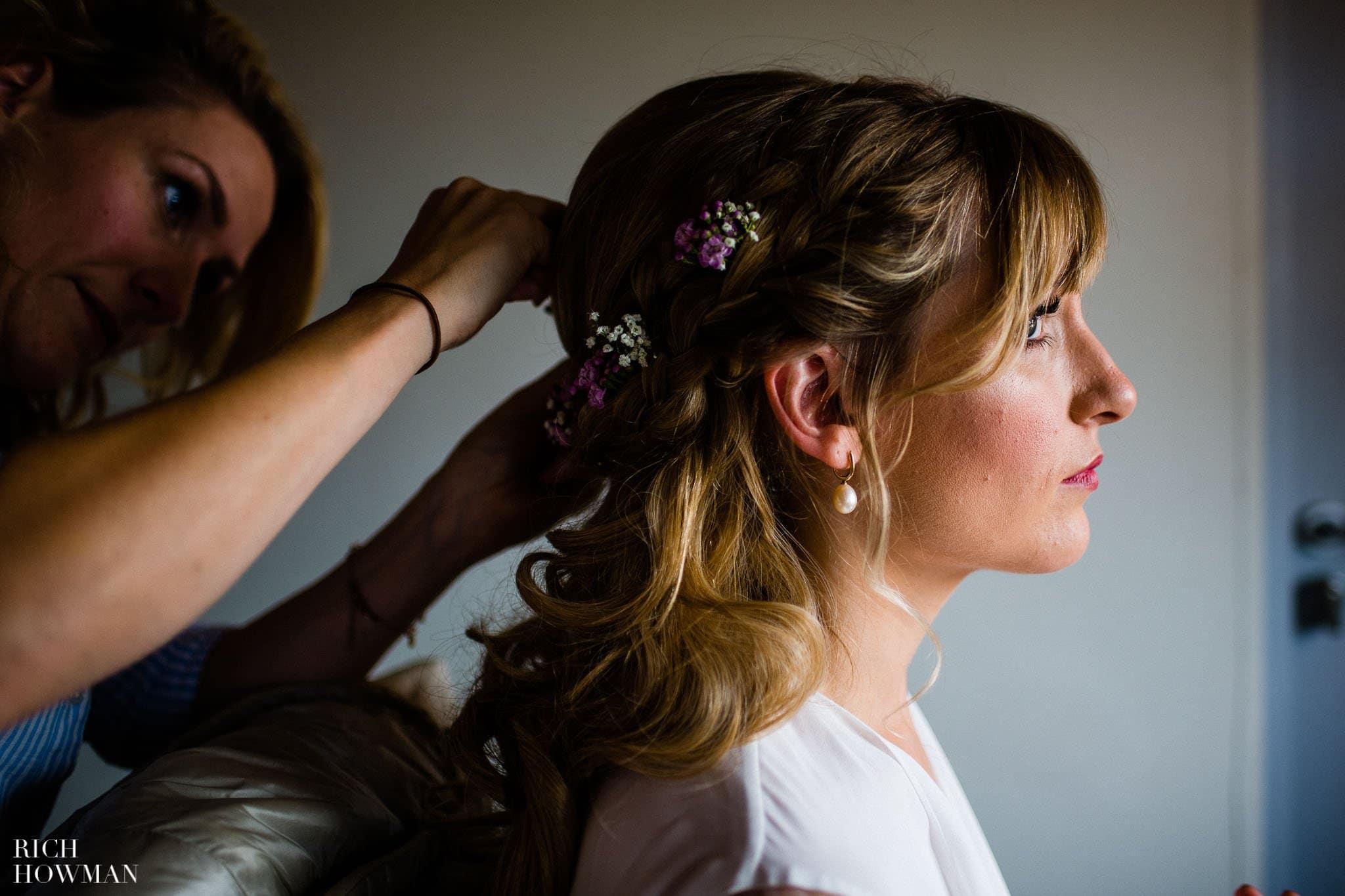 Royal Navy Wedding Photographers 534