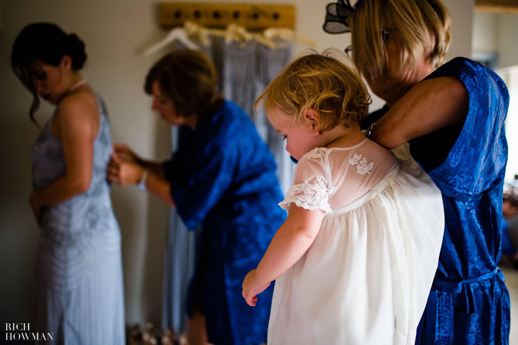 Royal Navy Wedding Photographers 535