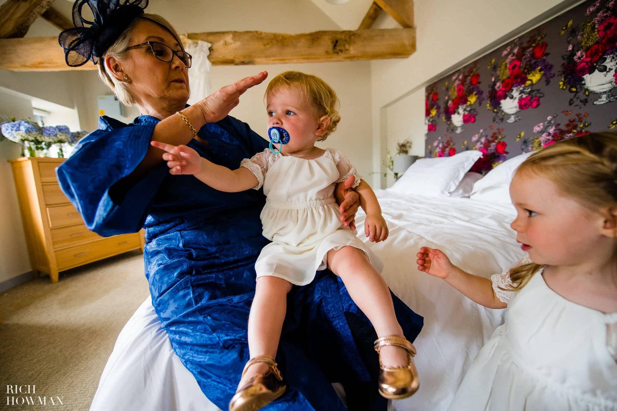 Royal Navy Wedding Photographers 537