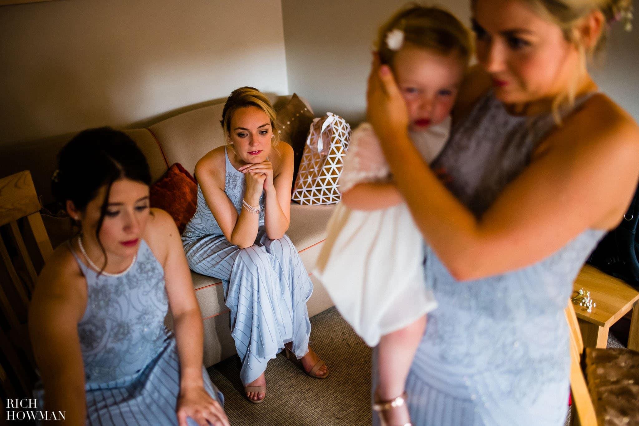 Royal Navy Wedding Photographers 545
