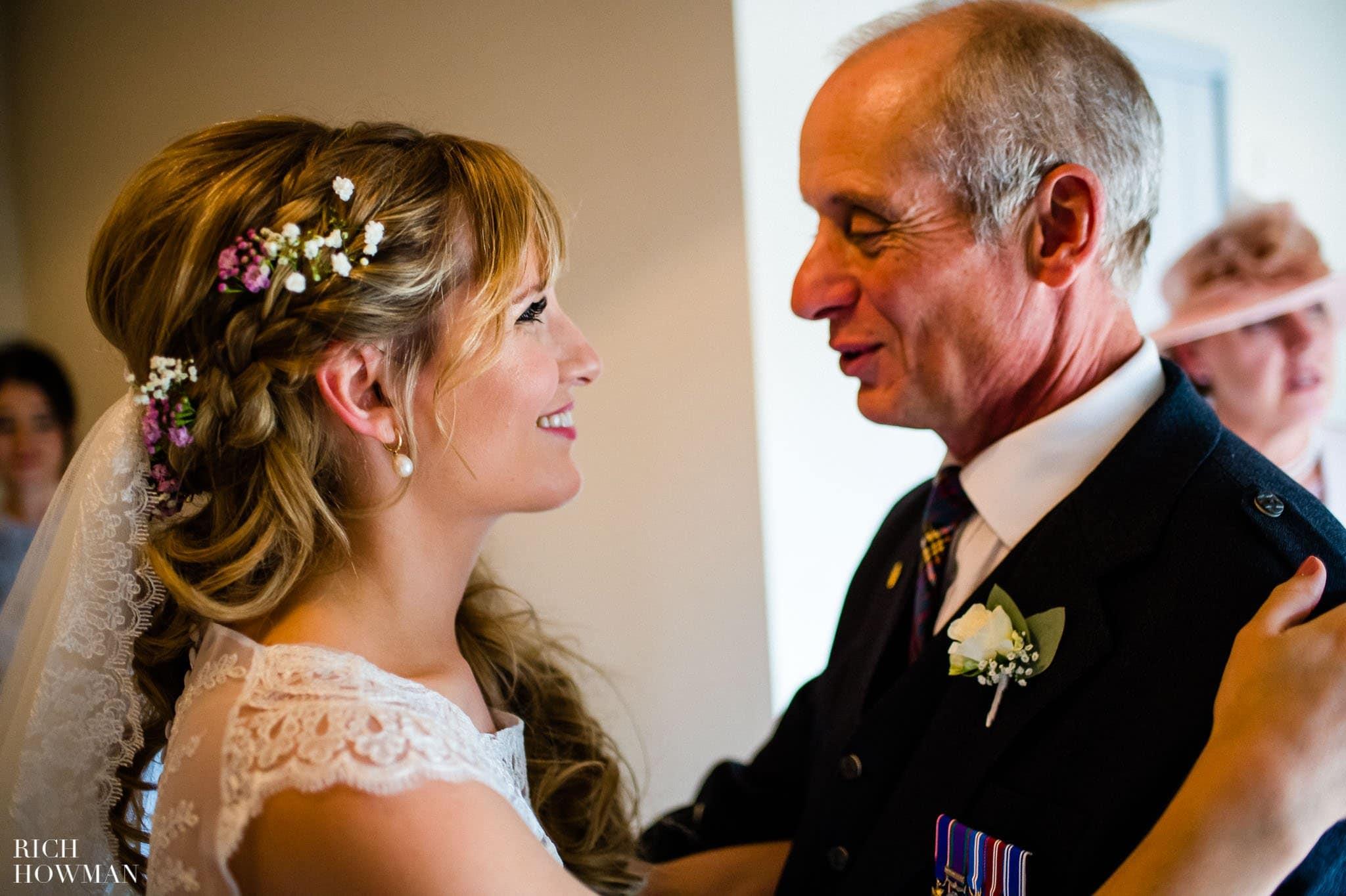 Royal Navy Wedding Photographers 547