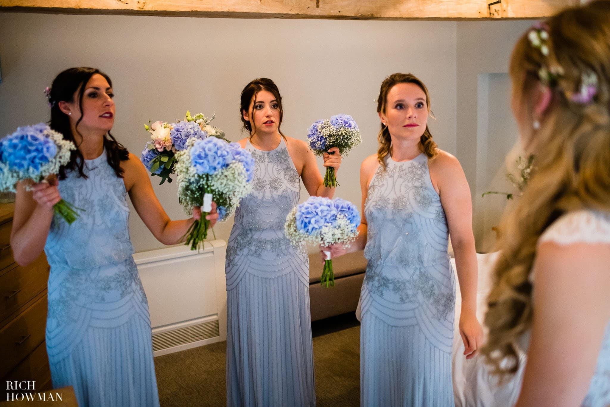 Royal Navy Wedding Photographers 548
