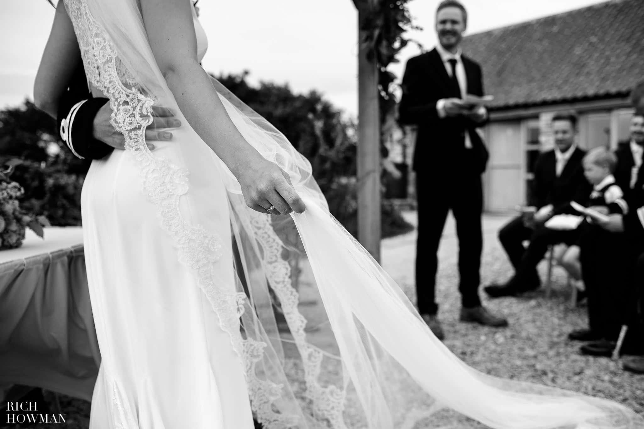 Royal Navy Wedding Photographers 562