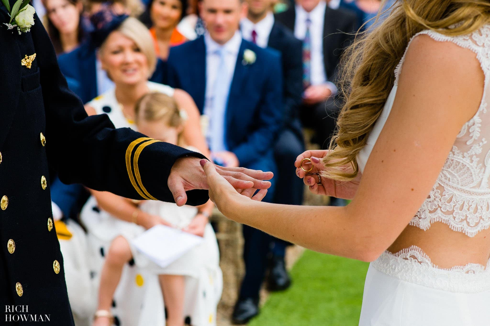 Royal Navy Wedding Photographers 566