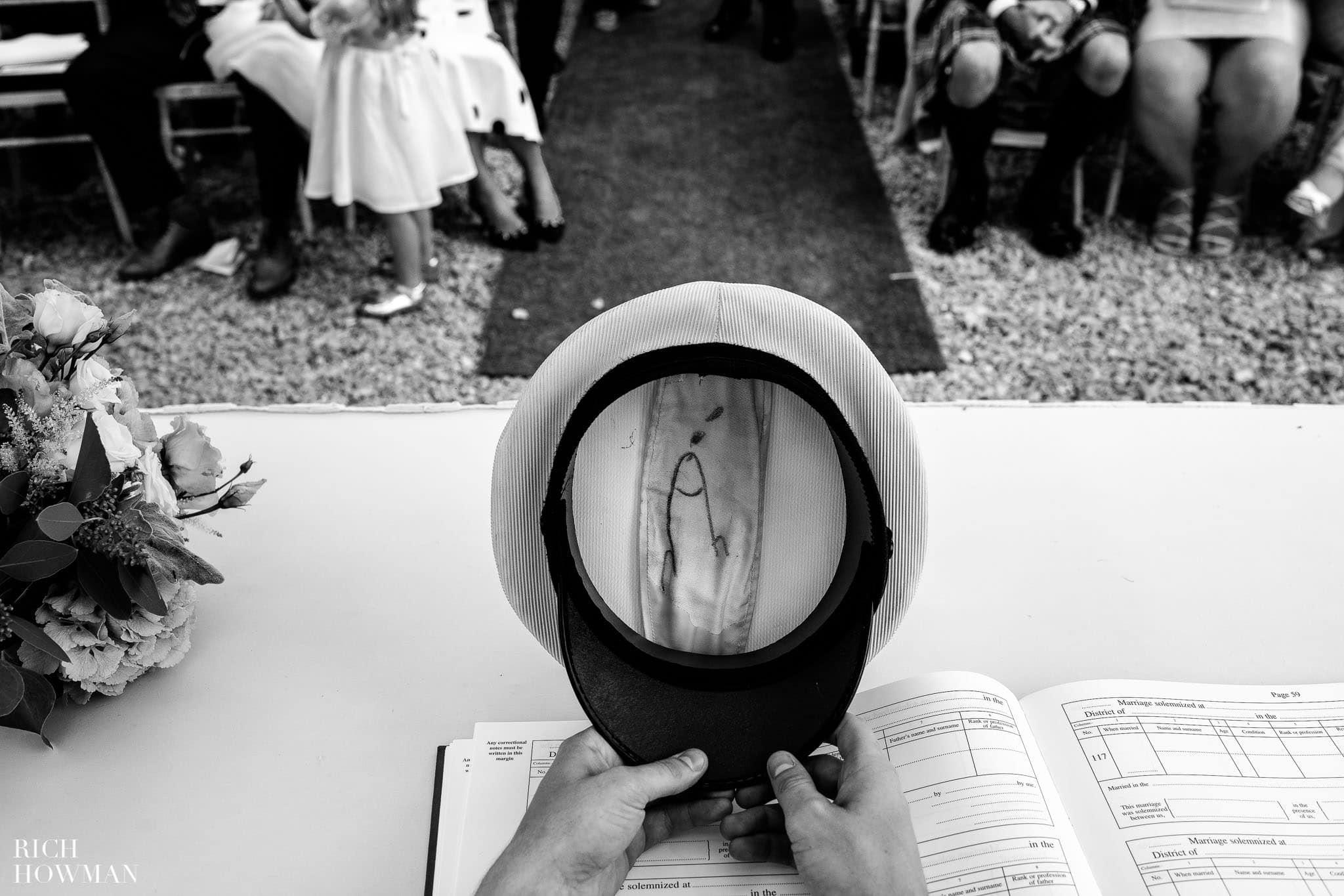 Royal Navy Wedding Photographers 570