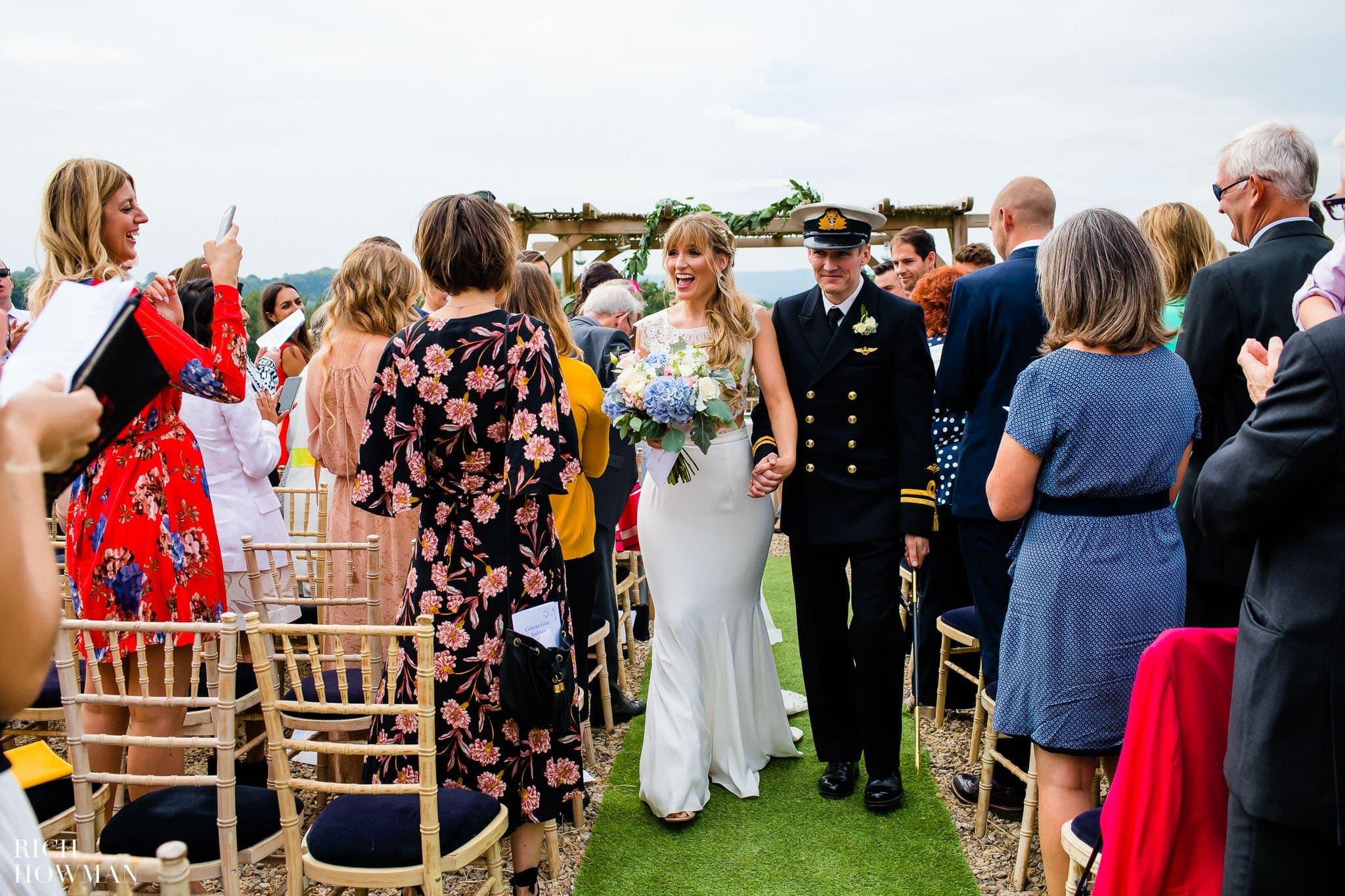 Royal Navy Wedding Photographers 575