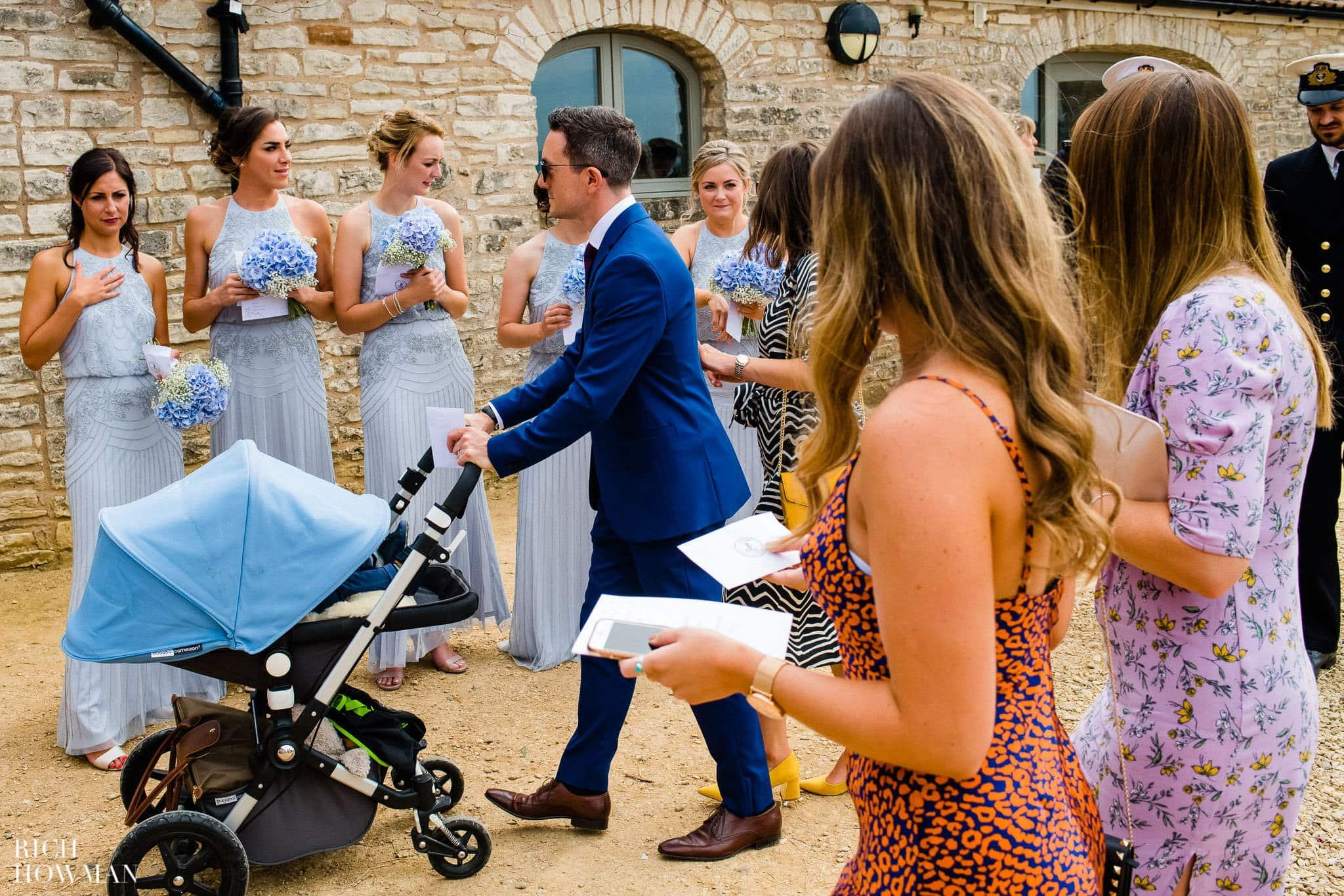 Royal Navy Wedding Photographers 577
