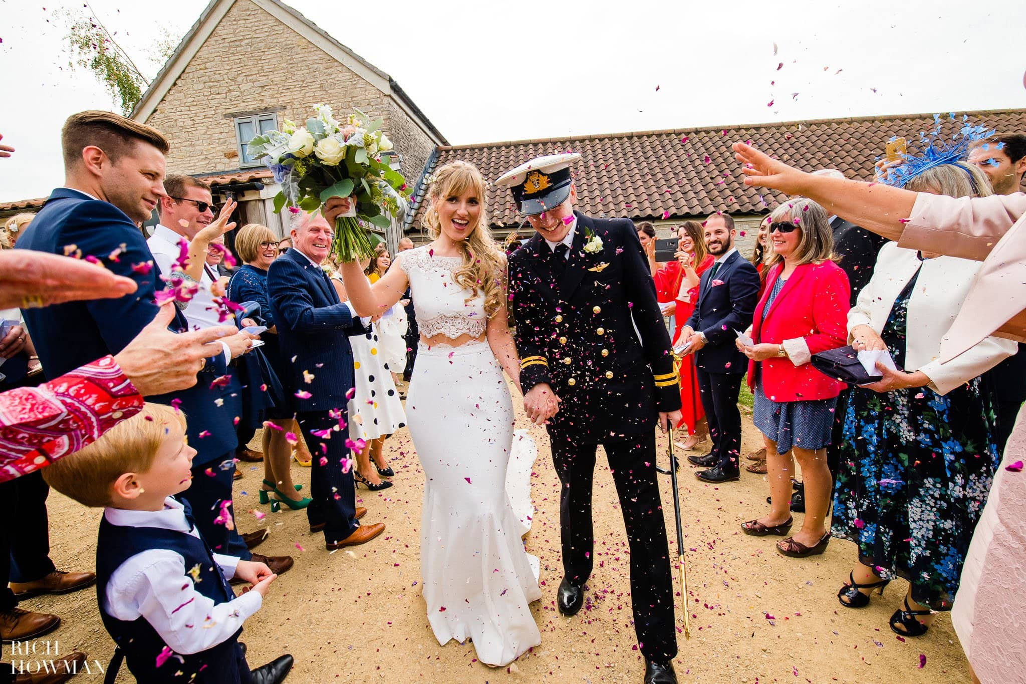 Royal Navy Wedding Photographers 580