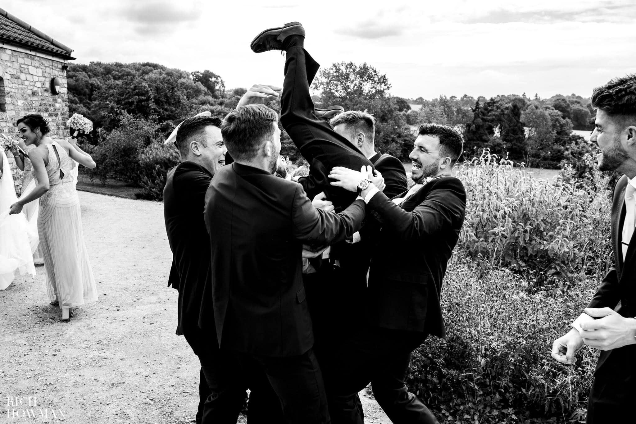 Royal Navy Wedding Photographers 594