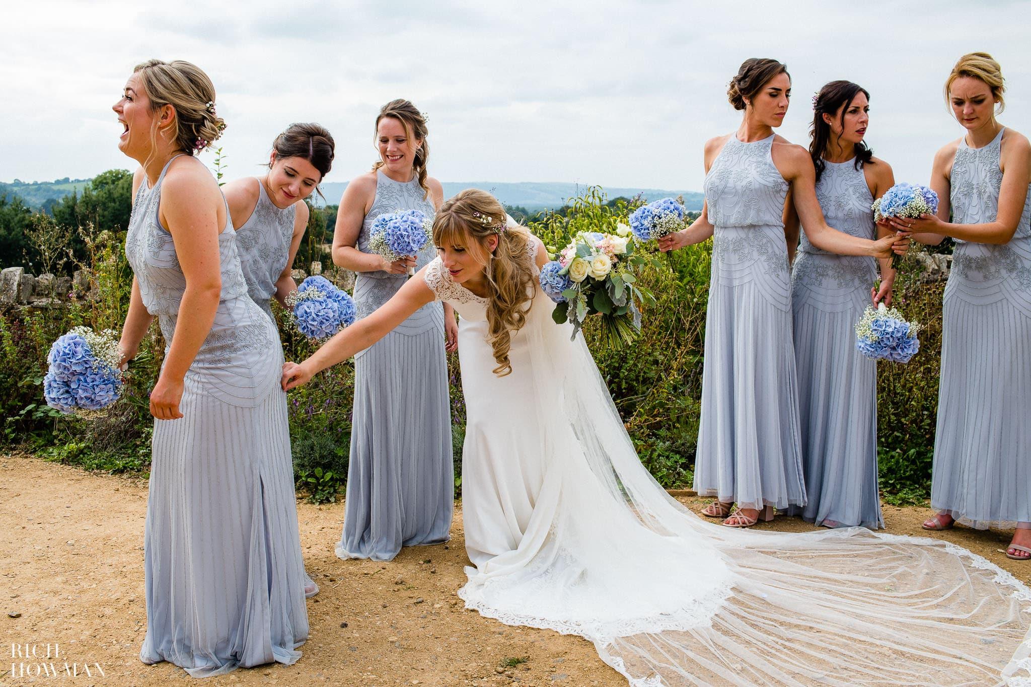 Royal Navy Wedding Photographers 595