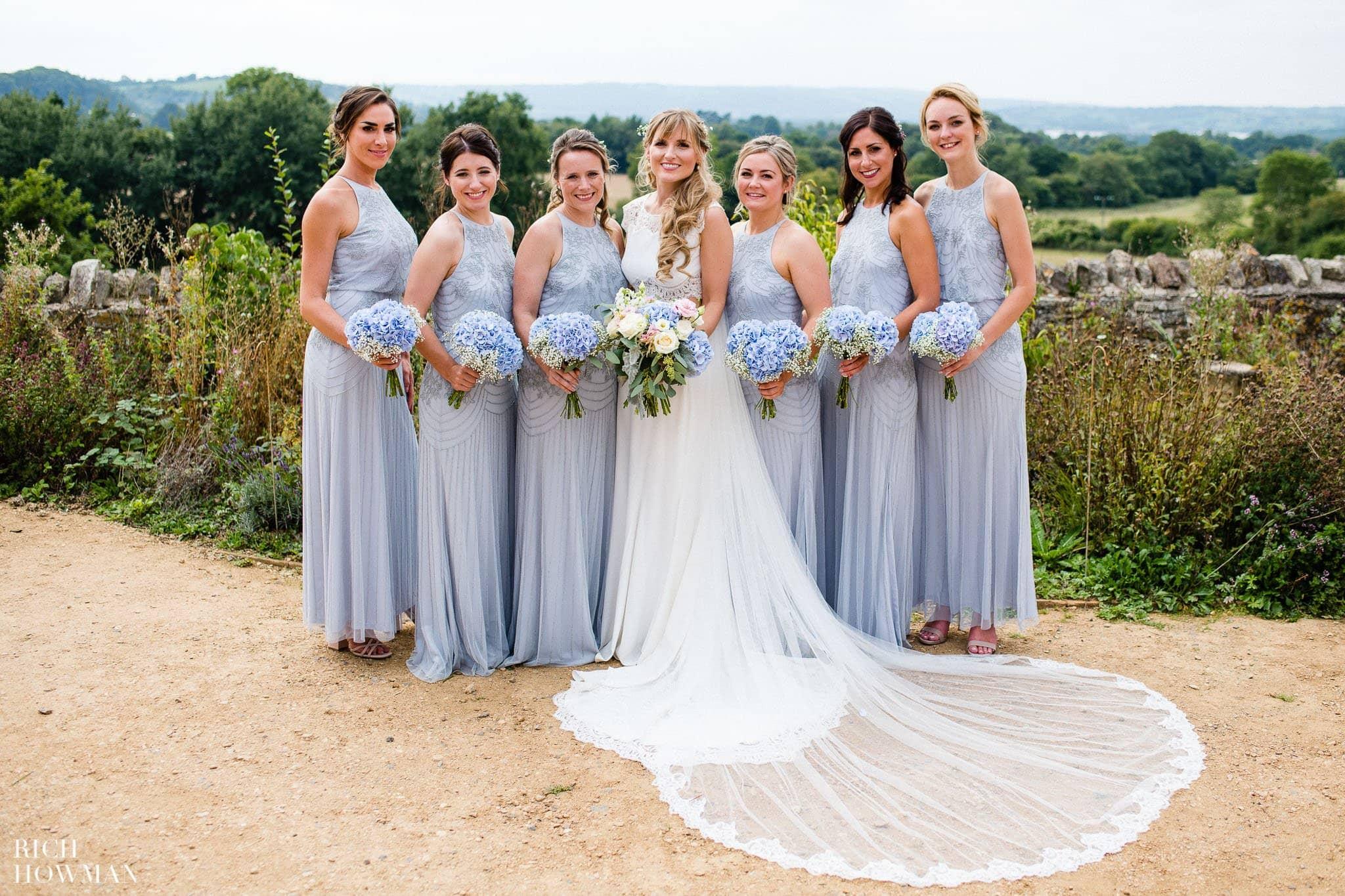 Royal Navy Wedding Photographers 596