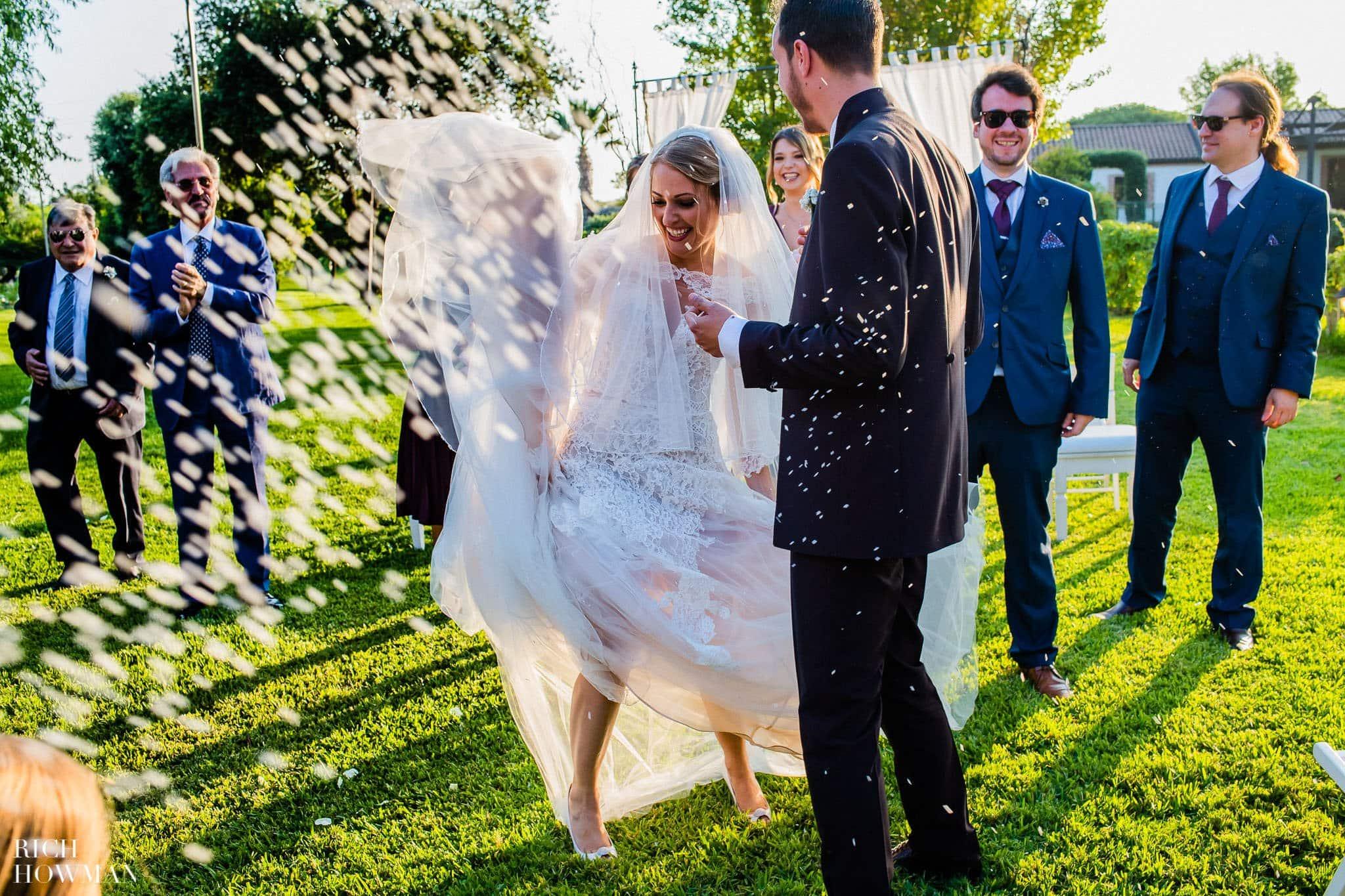 Destination Wedding Photographers in Italy 528
