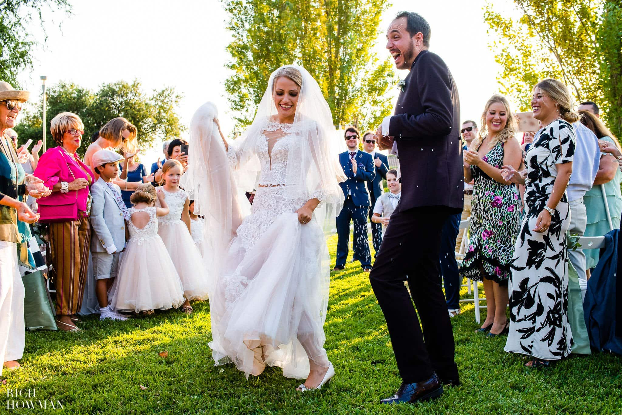Destination Wedding Photographers in Italy 530