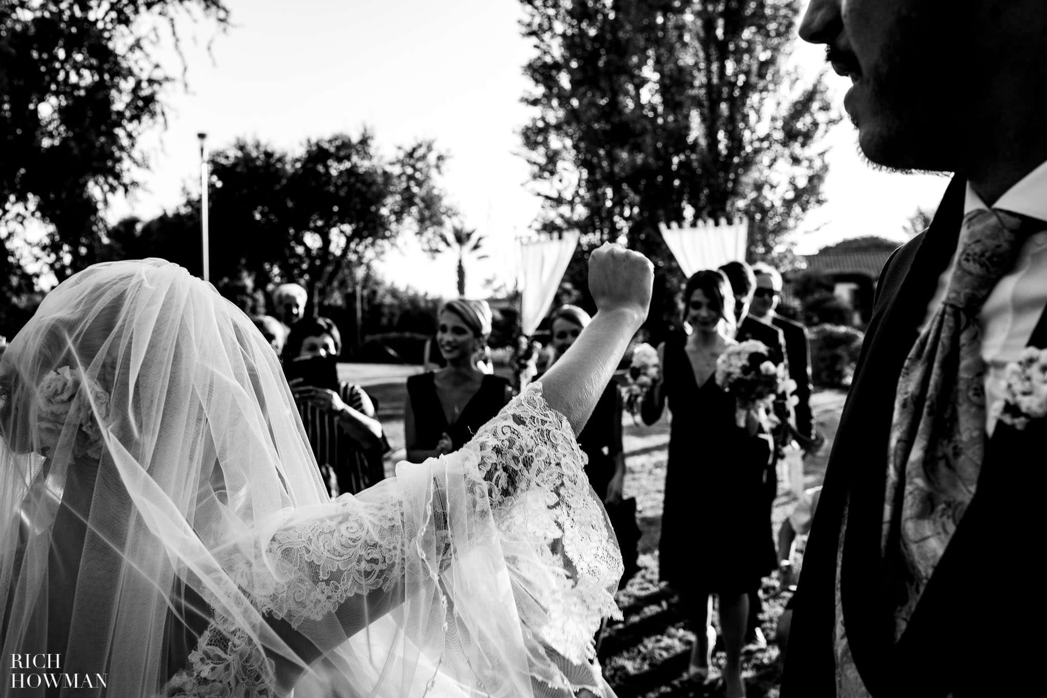Destination Wedding Photographers in Italy 531