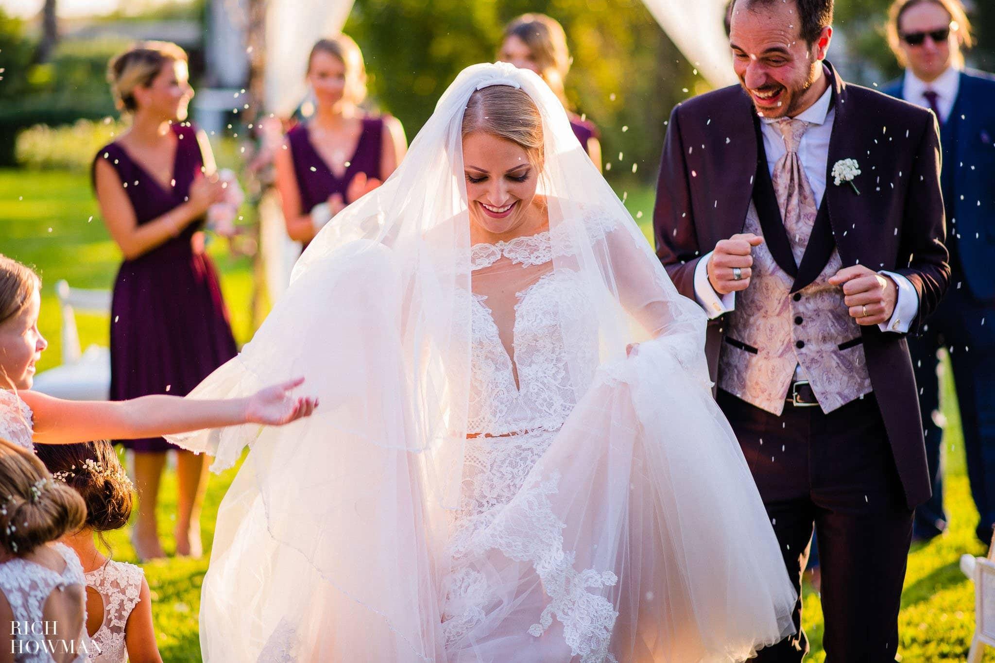 Destination Wedding Photographers in Italy 532