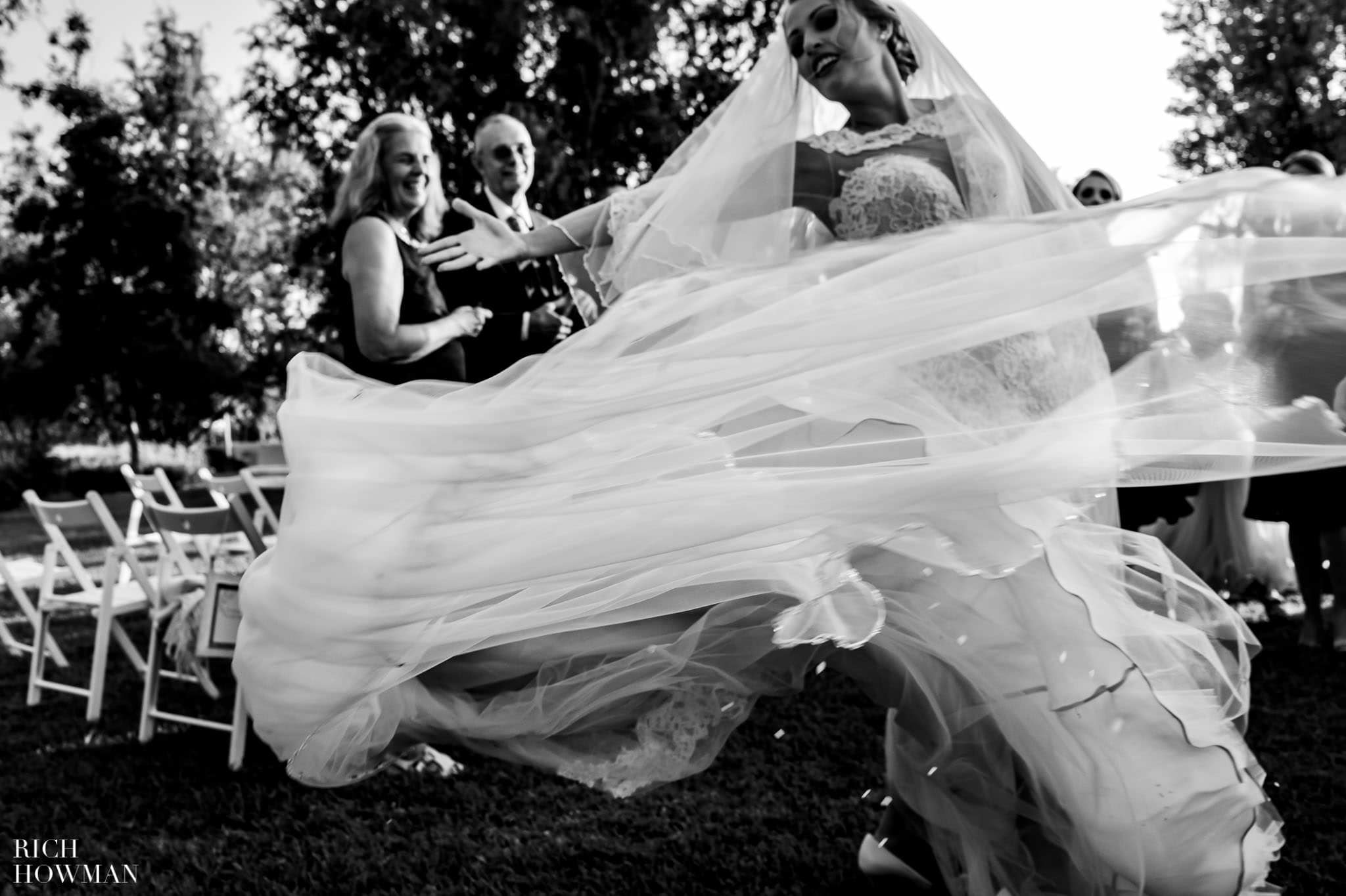 Destination Wedding Photographers in Italy 533