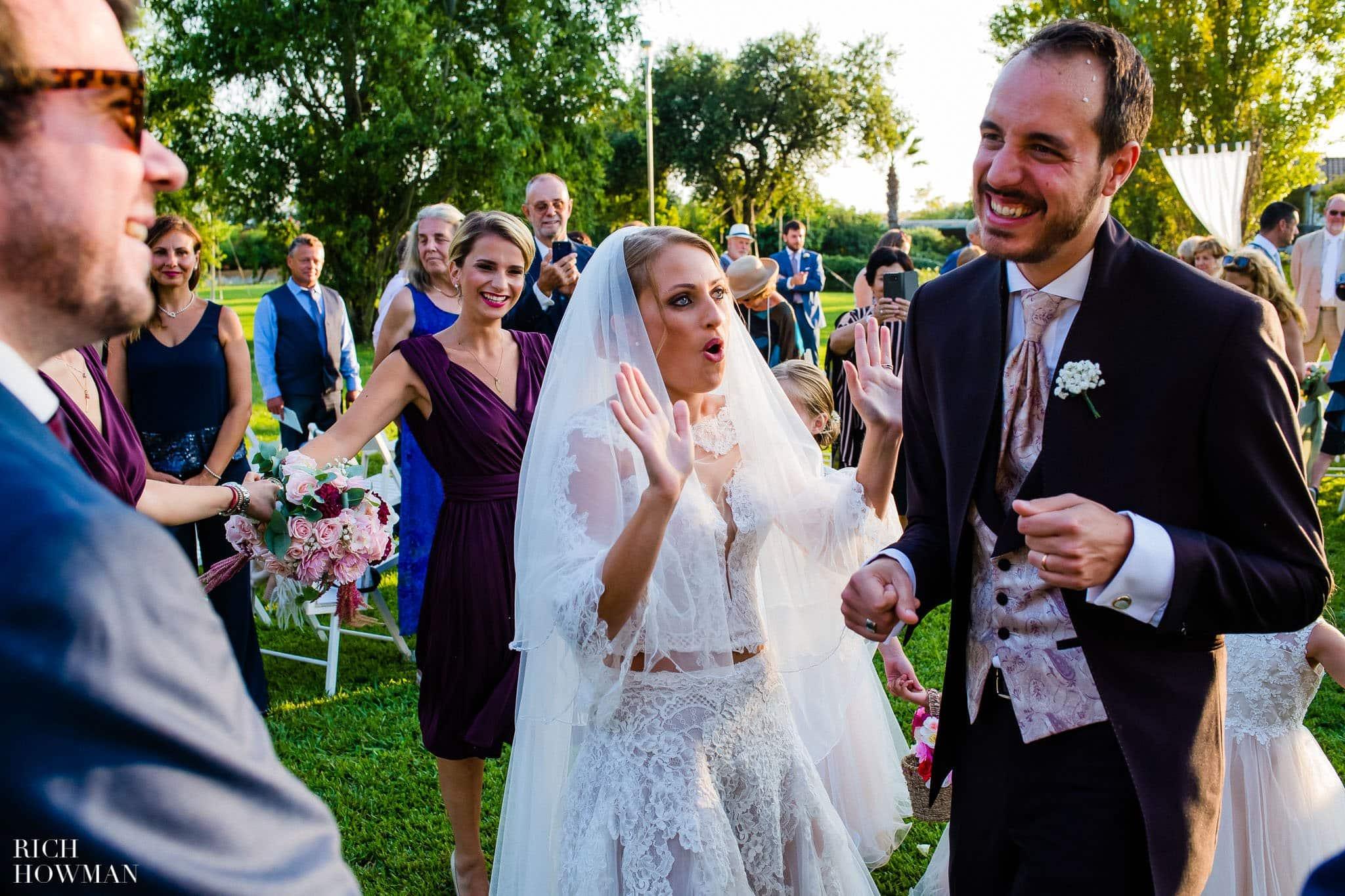 Destination Wedding Photographers in Italy 536