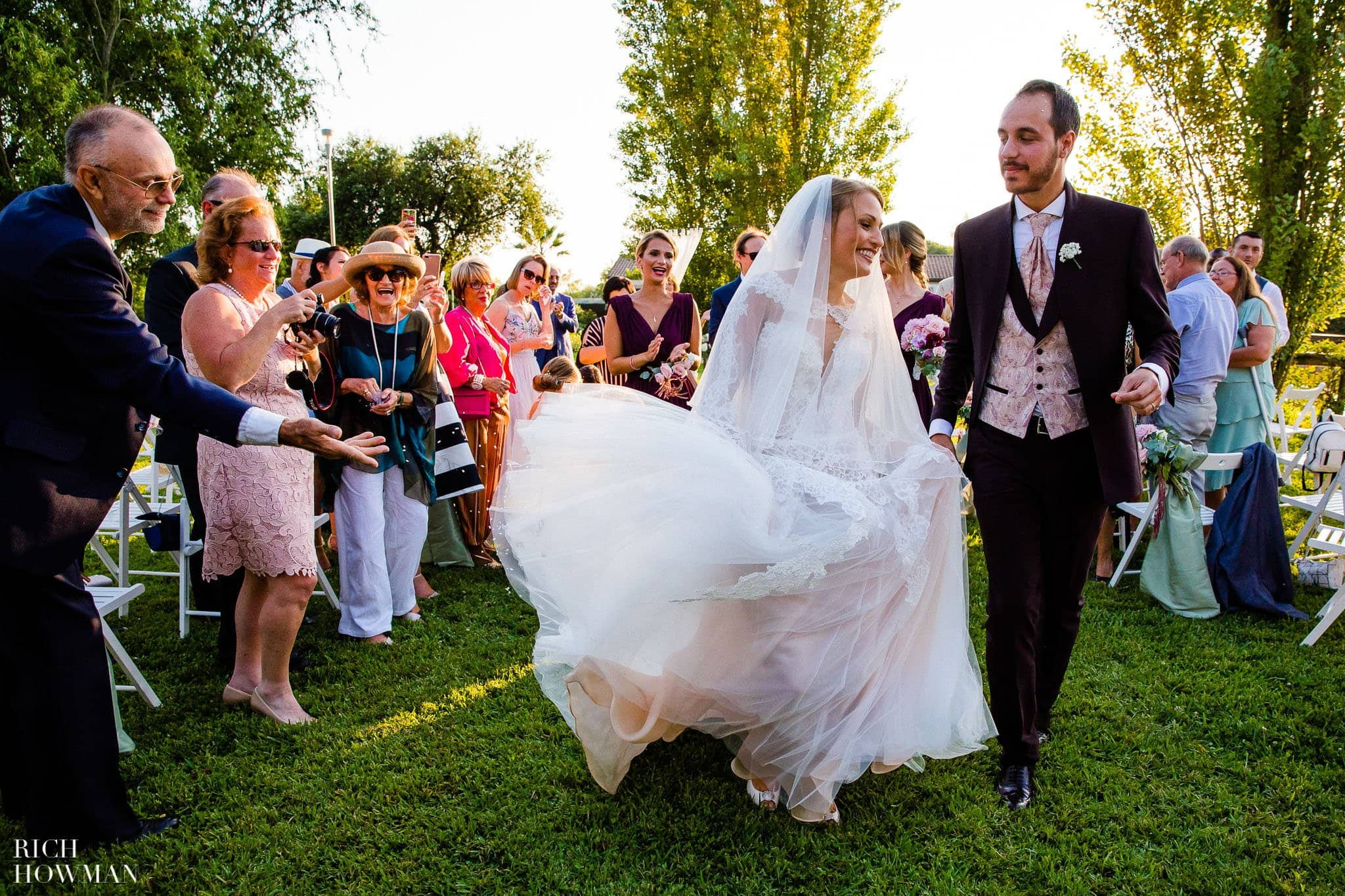 Destination Wedding Photographers in Italy 538