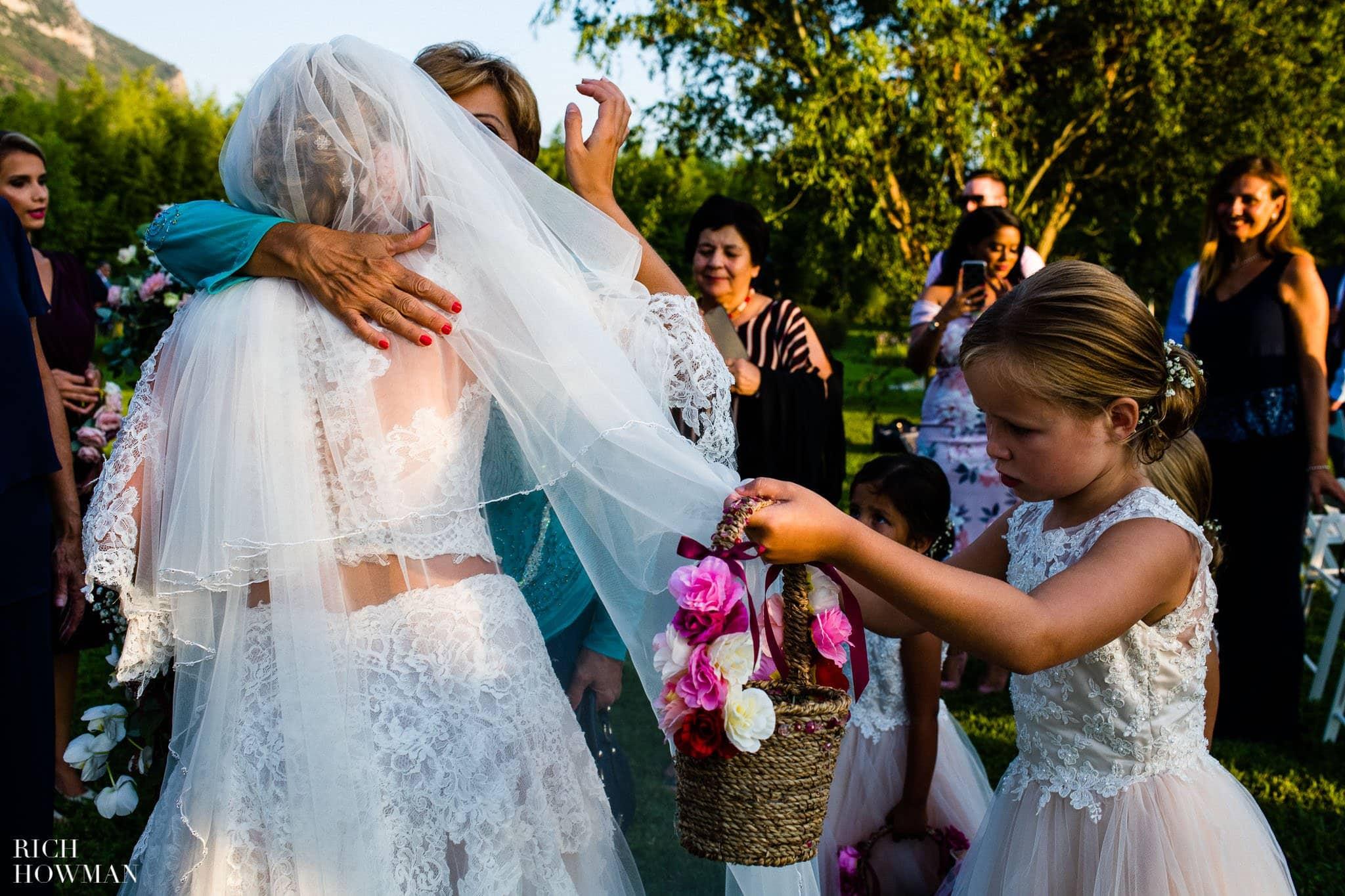 Destination Wedding Photographers in Italy 540