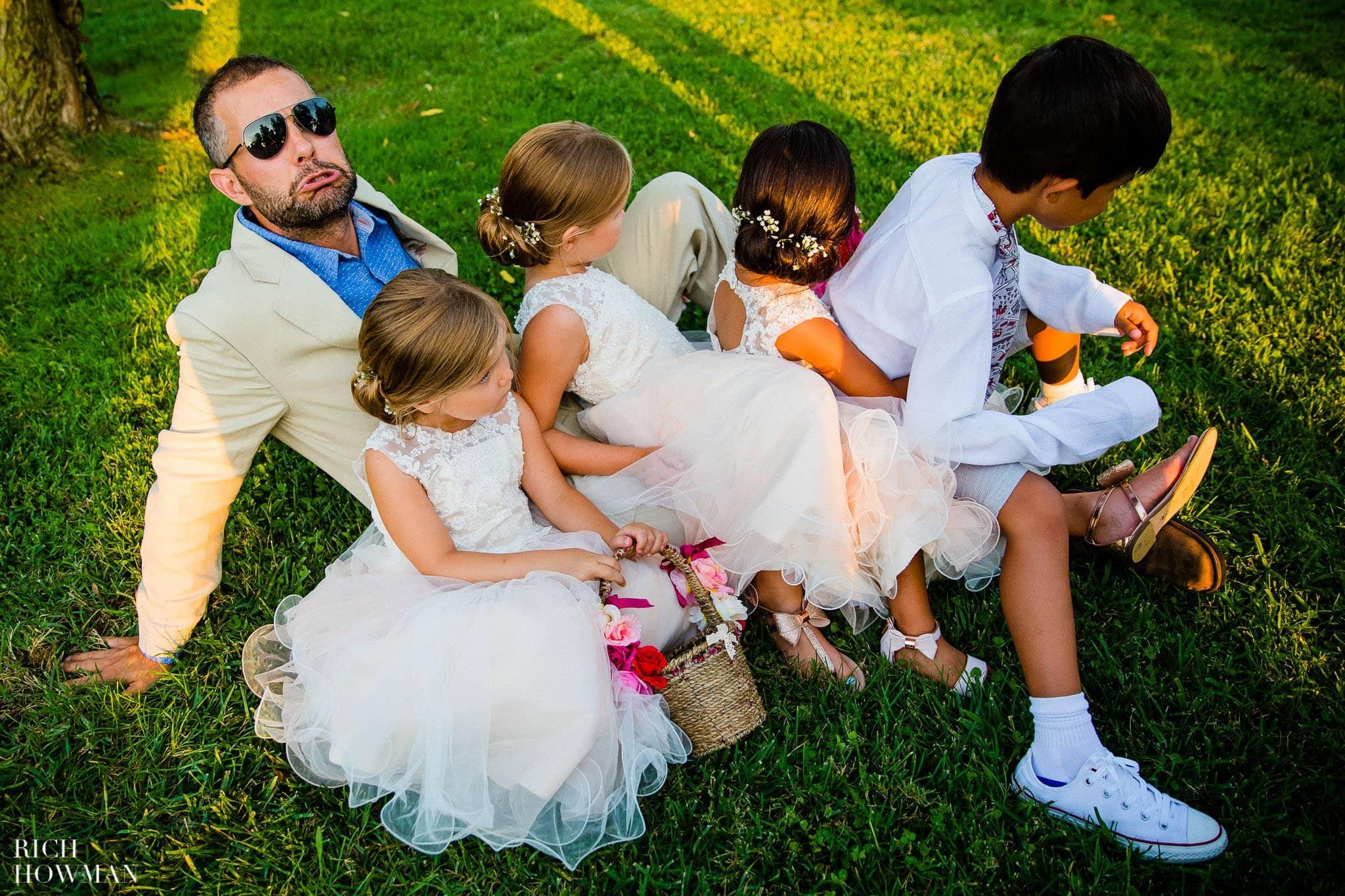 Destination Wedding Photographers in Italy 543