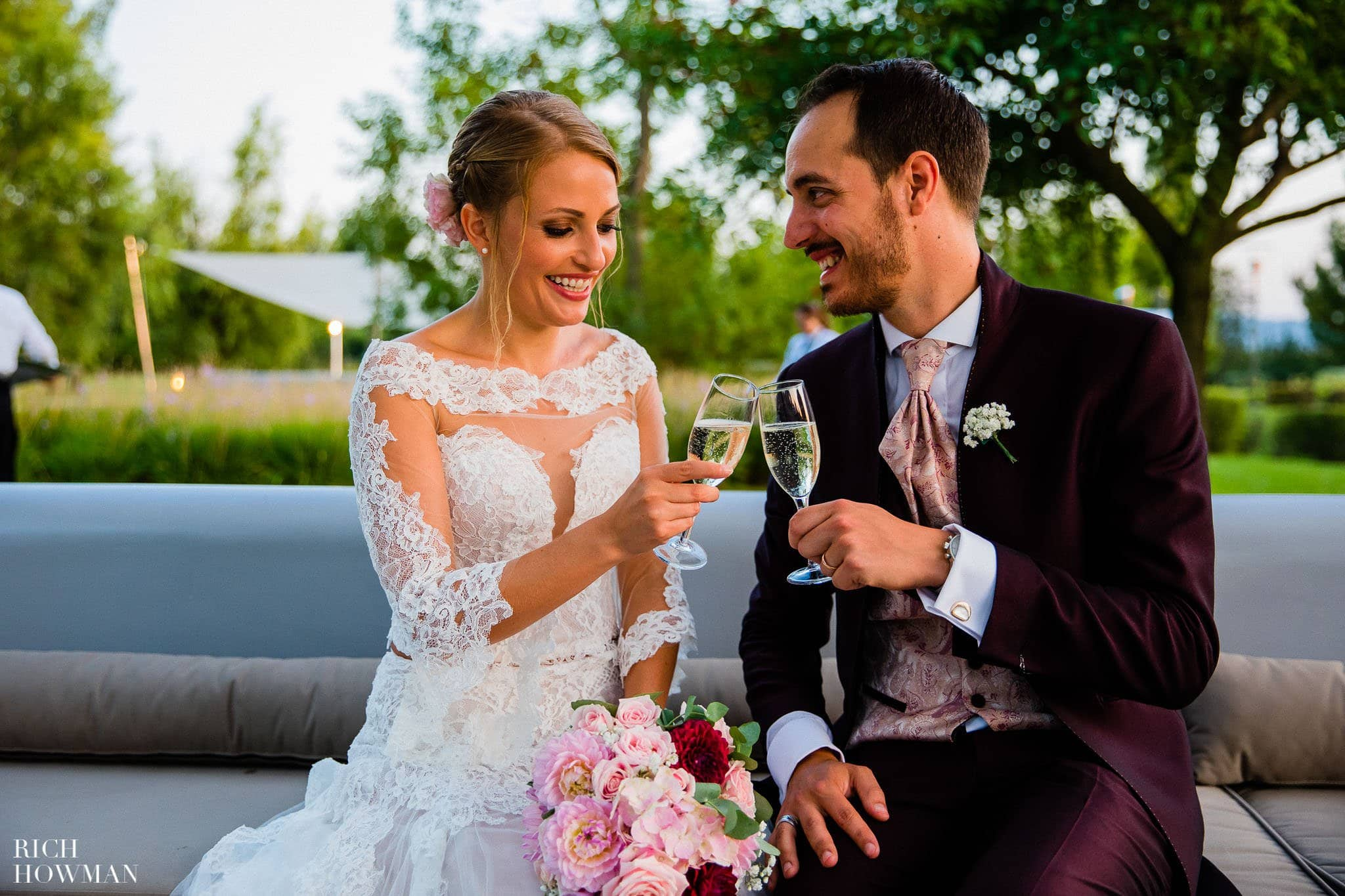 Destination Wedding Photographers in Italy 547