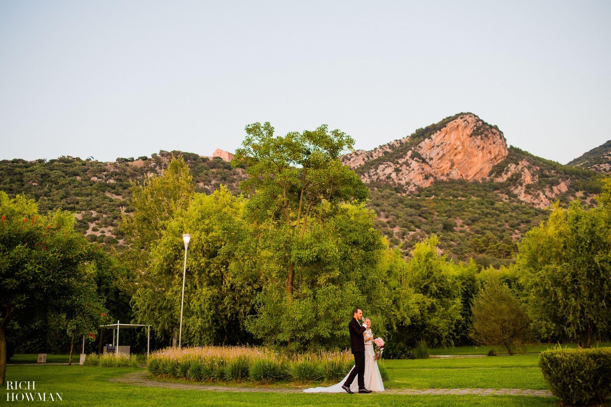 Destination Wedding Photographers in Italy 548
