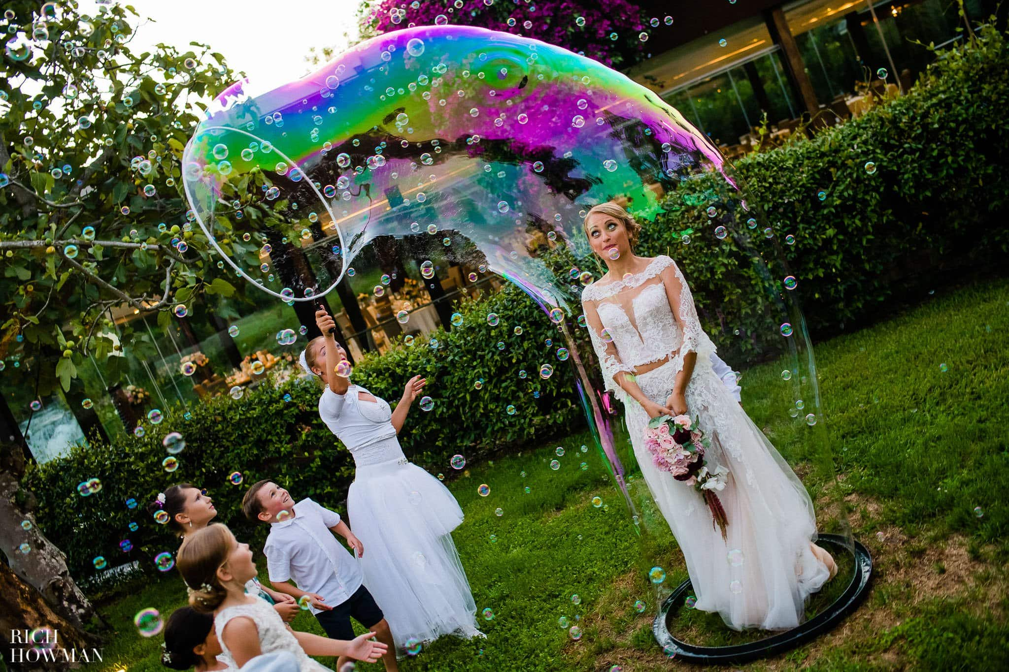Destination Wedding Photographers in Italy 550