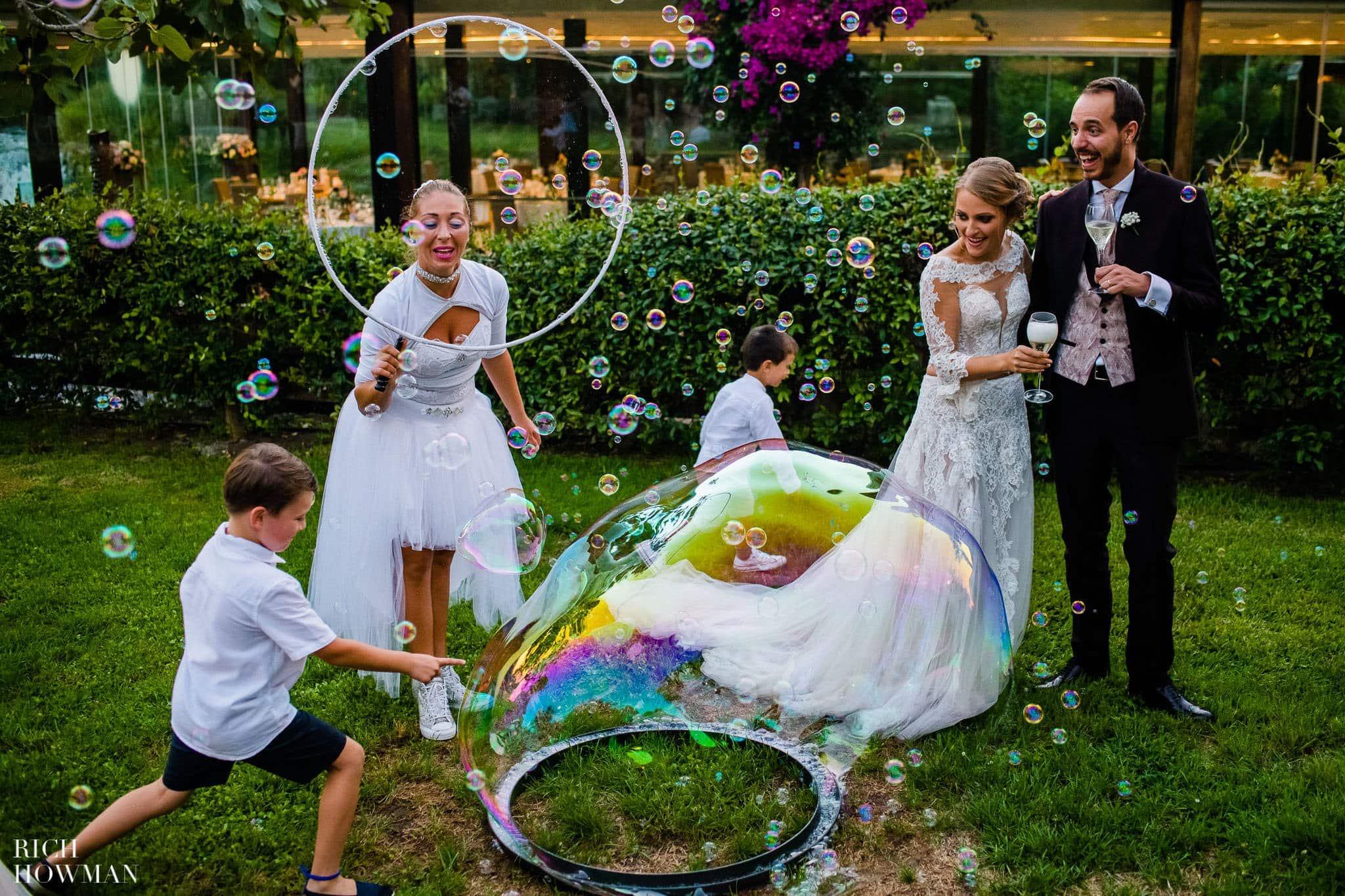 Destination Wedding Photographers in Italy 554