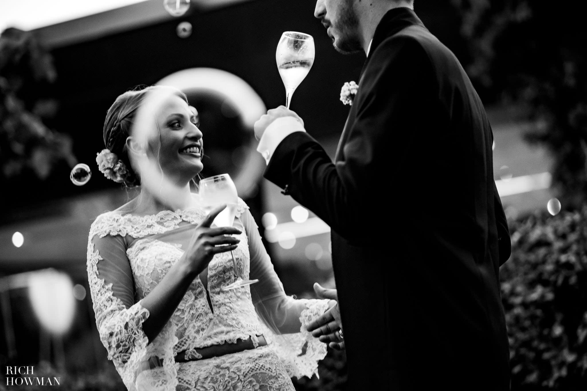 Destination Wedding Photographers in Italy 555