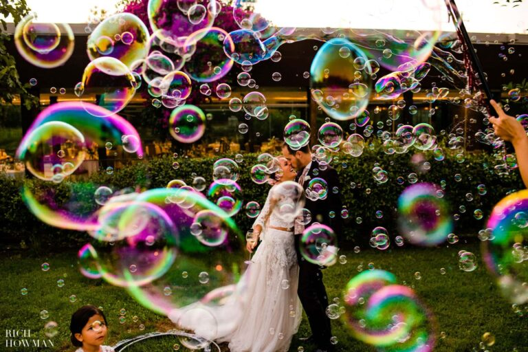 Destination Wedding Photographers in Italy