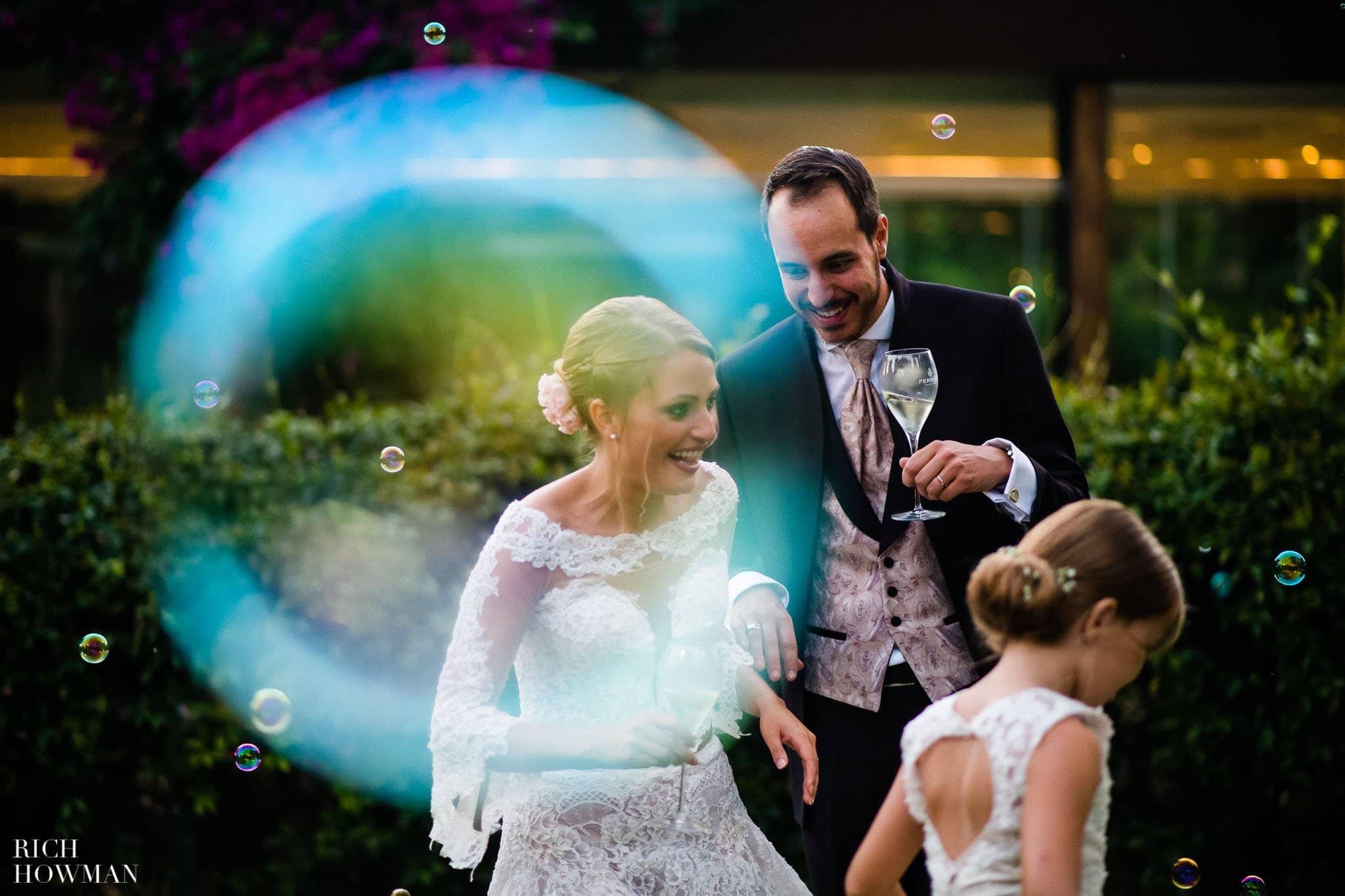 Destination Wedding Photographers in Italy 558