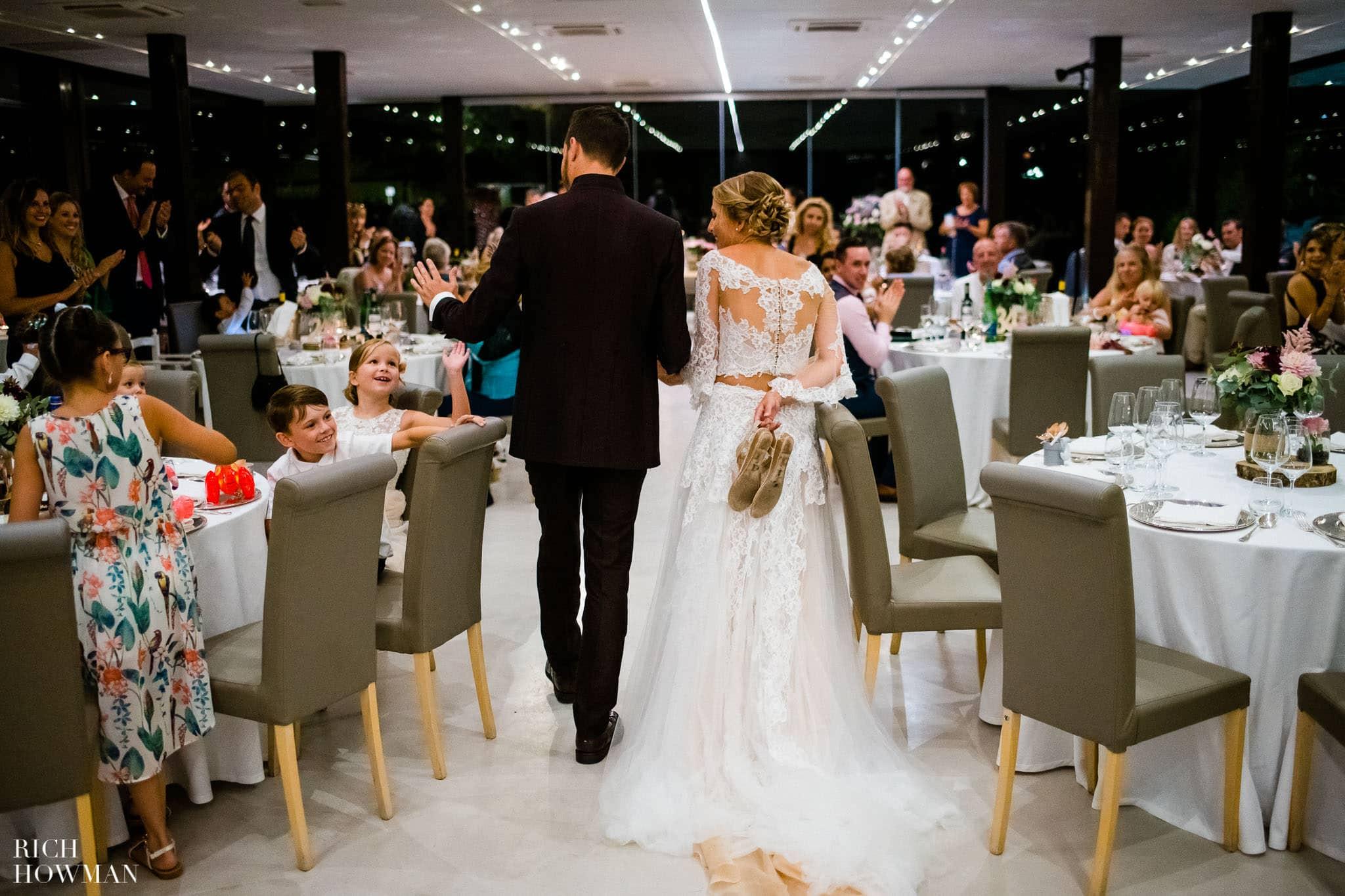 Destination Wedding Photographers in Italy 562