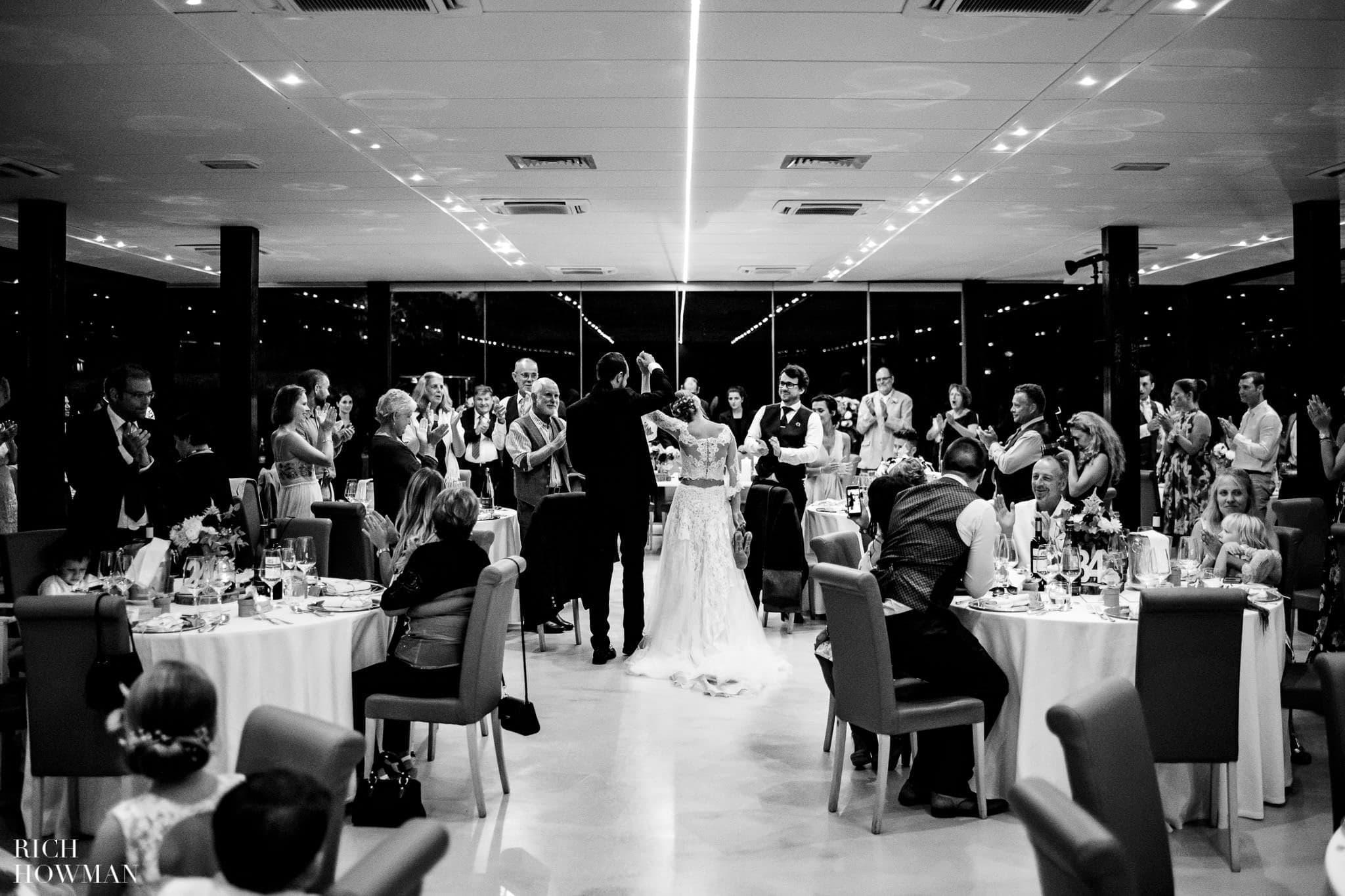Destination Wedding Photographers in Italy 563