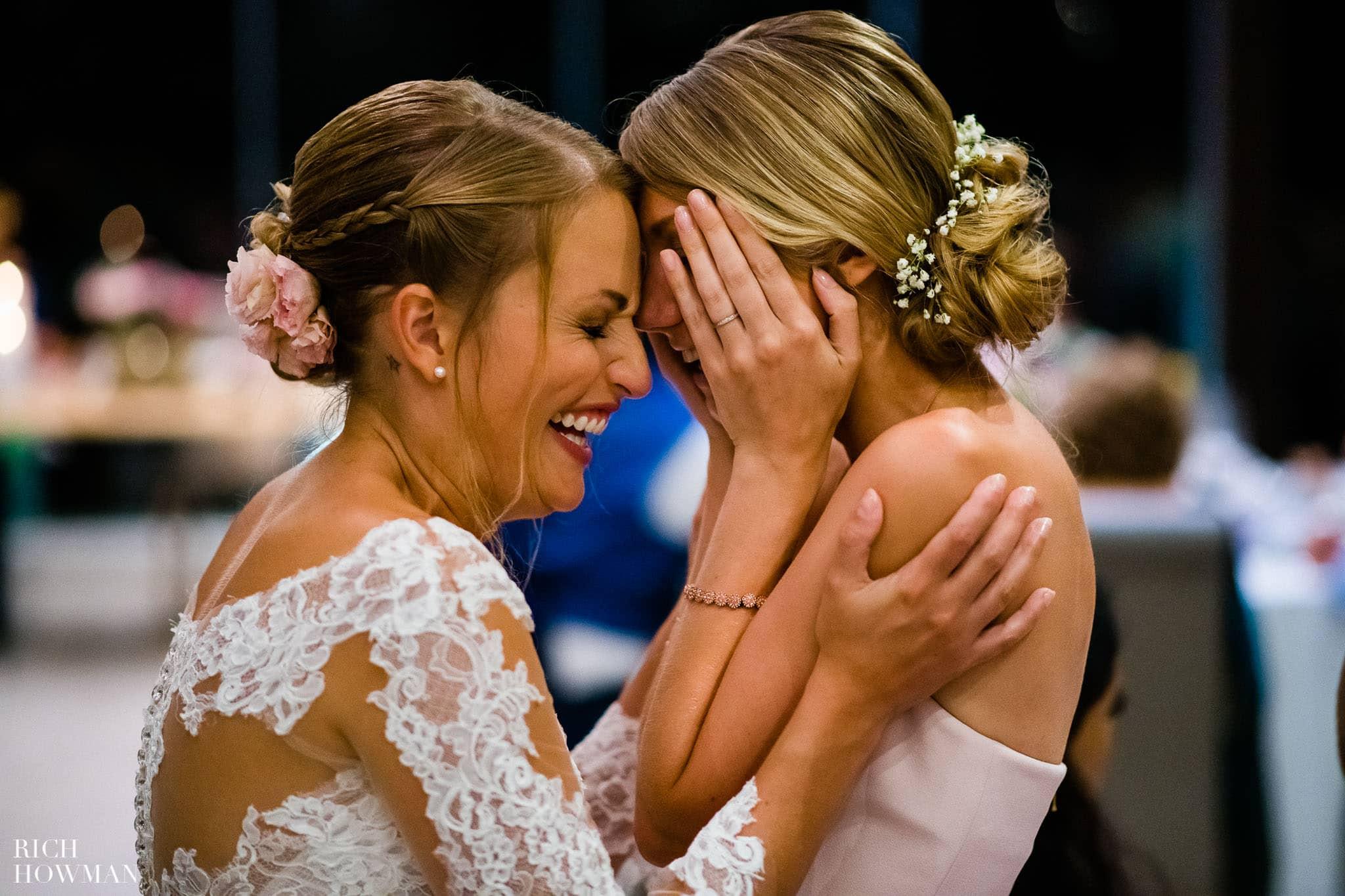 Destination Wedding Photographers in Italy 564