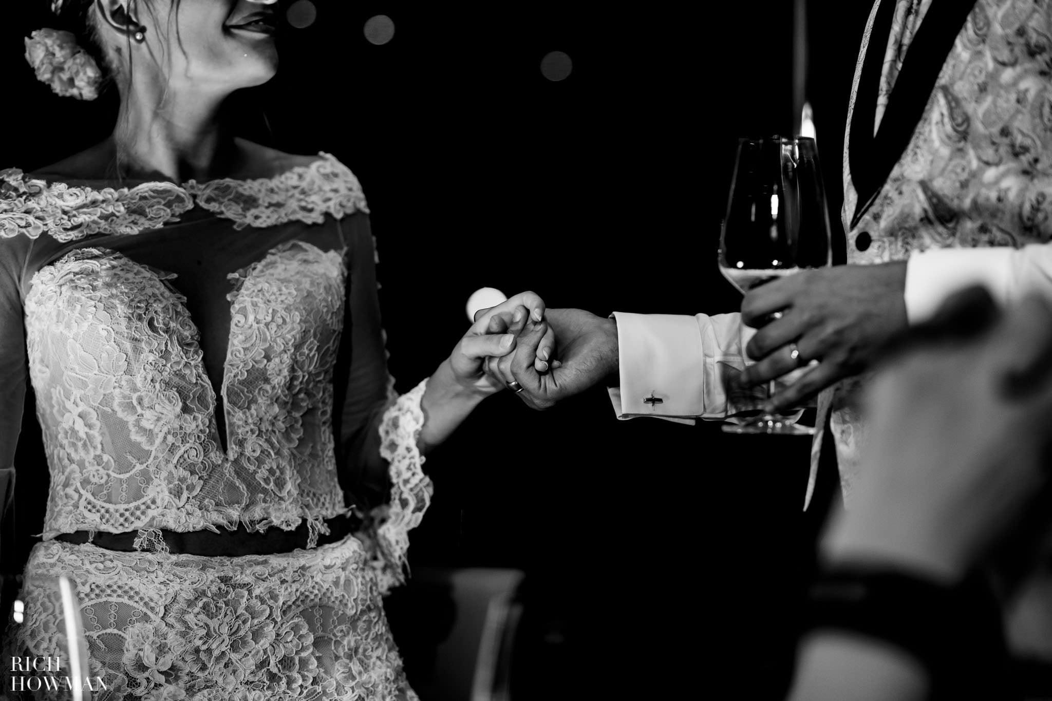 Destination Wedding Photographers in Italy 570