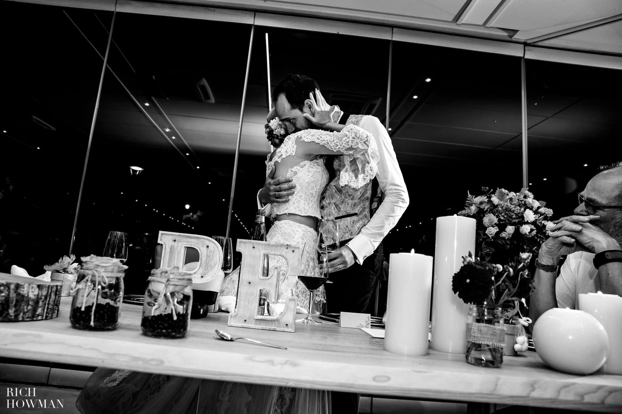 Destination Wedding Photographers in Italy 573