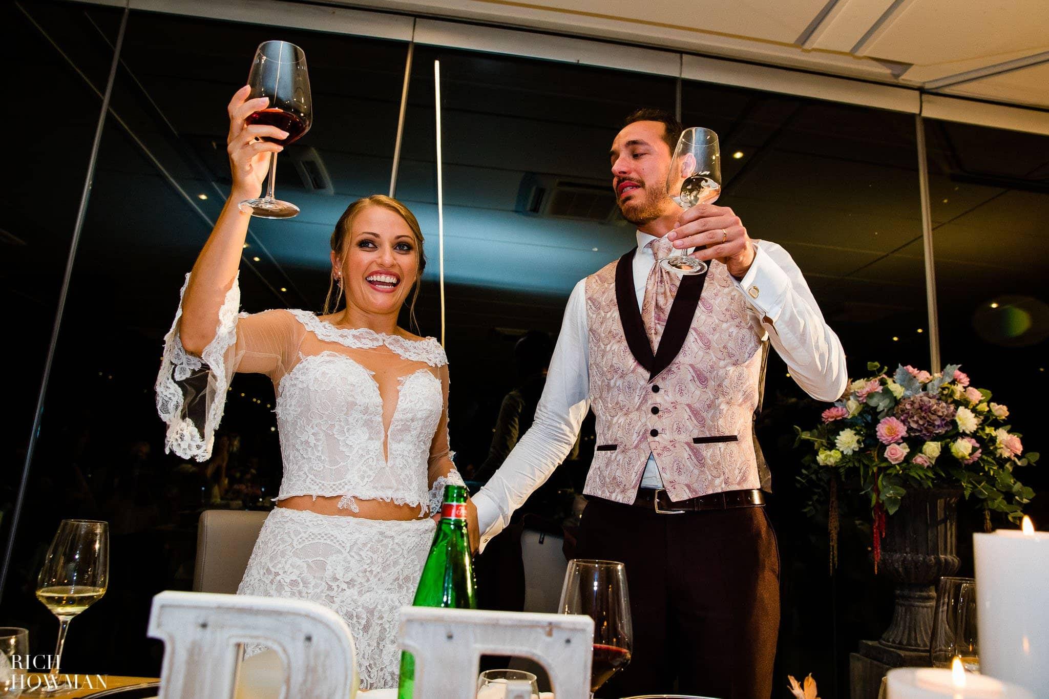 Destination Wedding Photographers in Italy 574