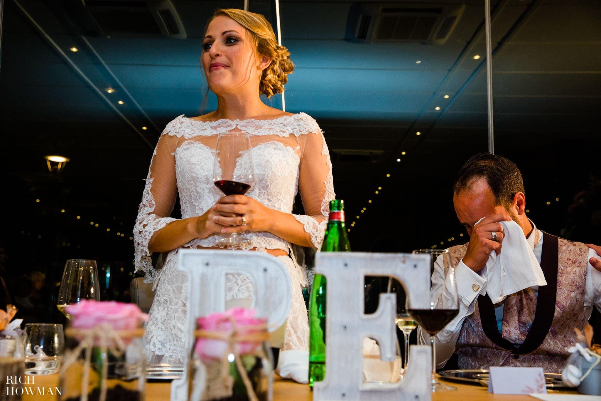 Destination Wedding Photographers in Italy 575