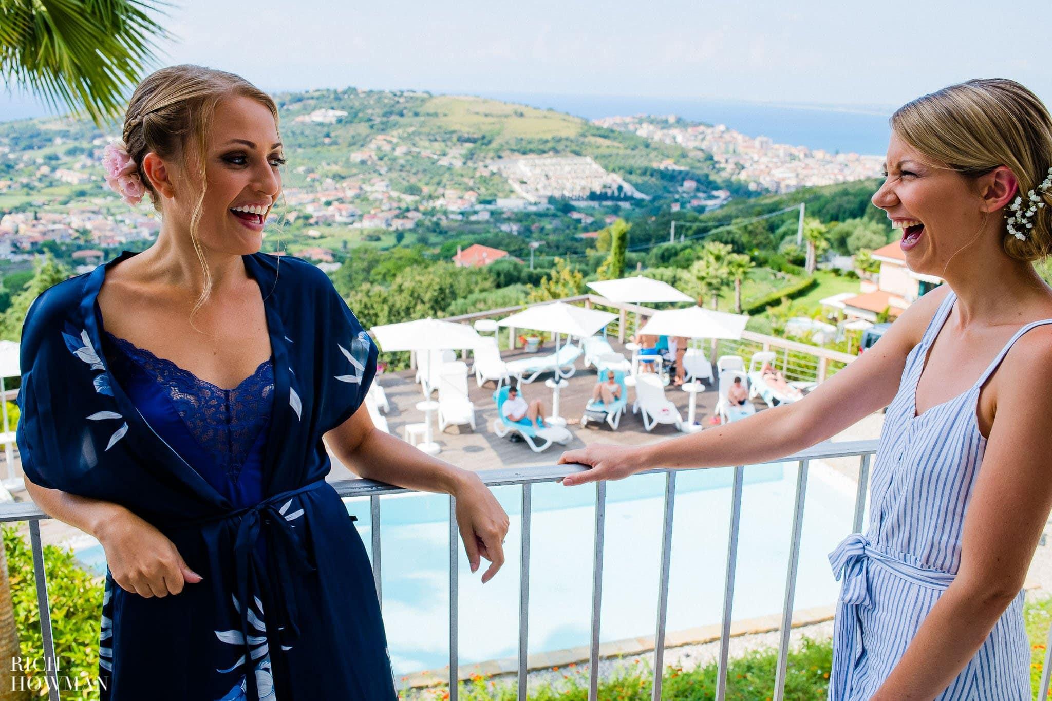 Destination Wedding Photographers in Italy 441