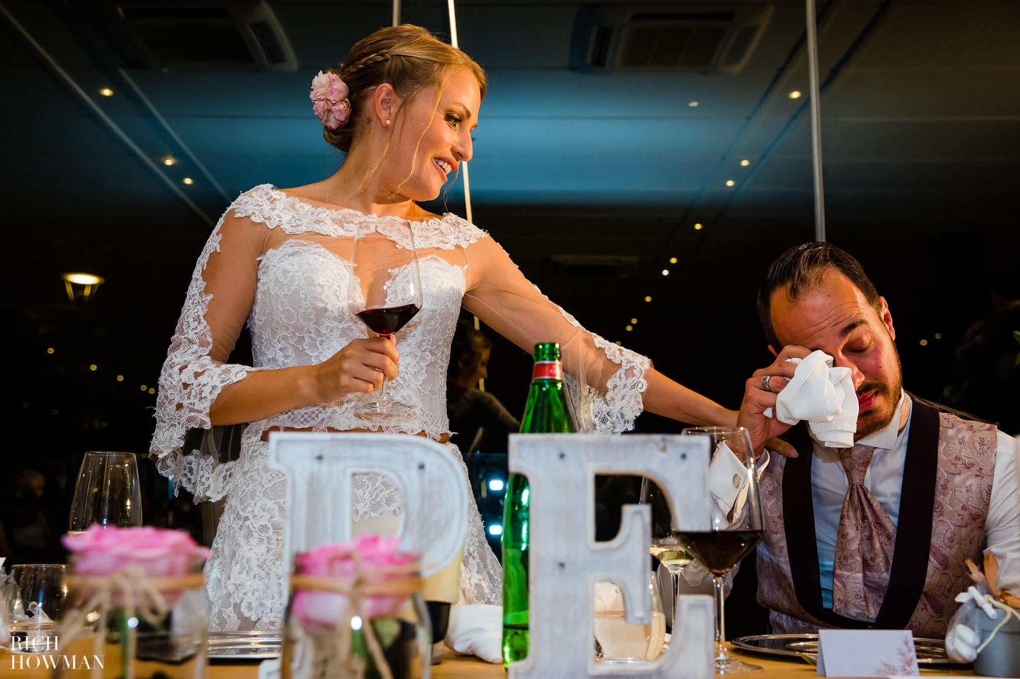 Destination Wedding Photographers in Italy 577