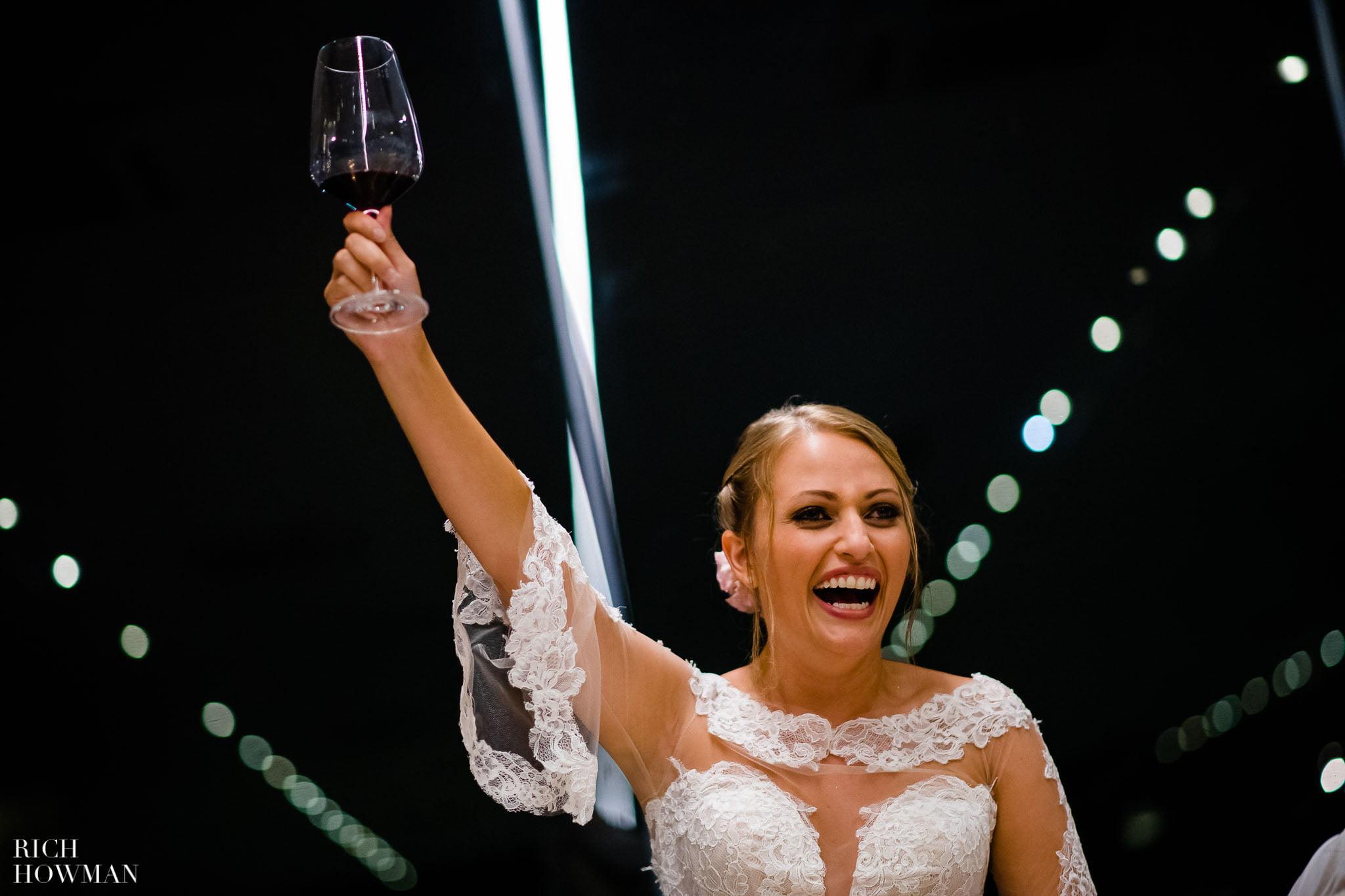 Destination Wedding Photographers in Italy 578