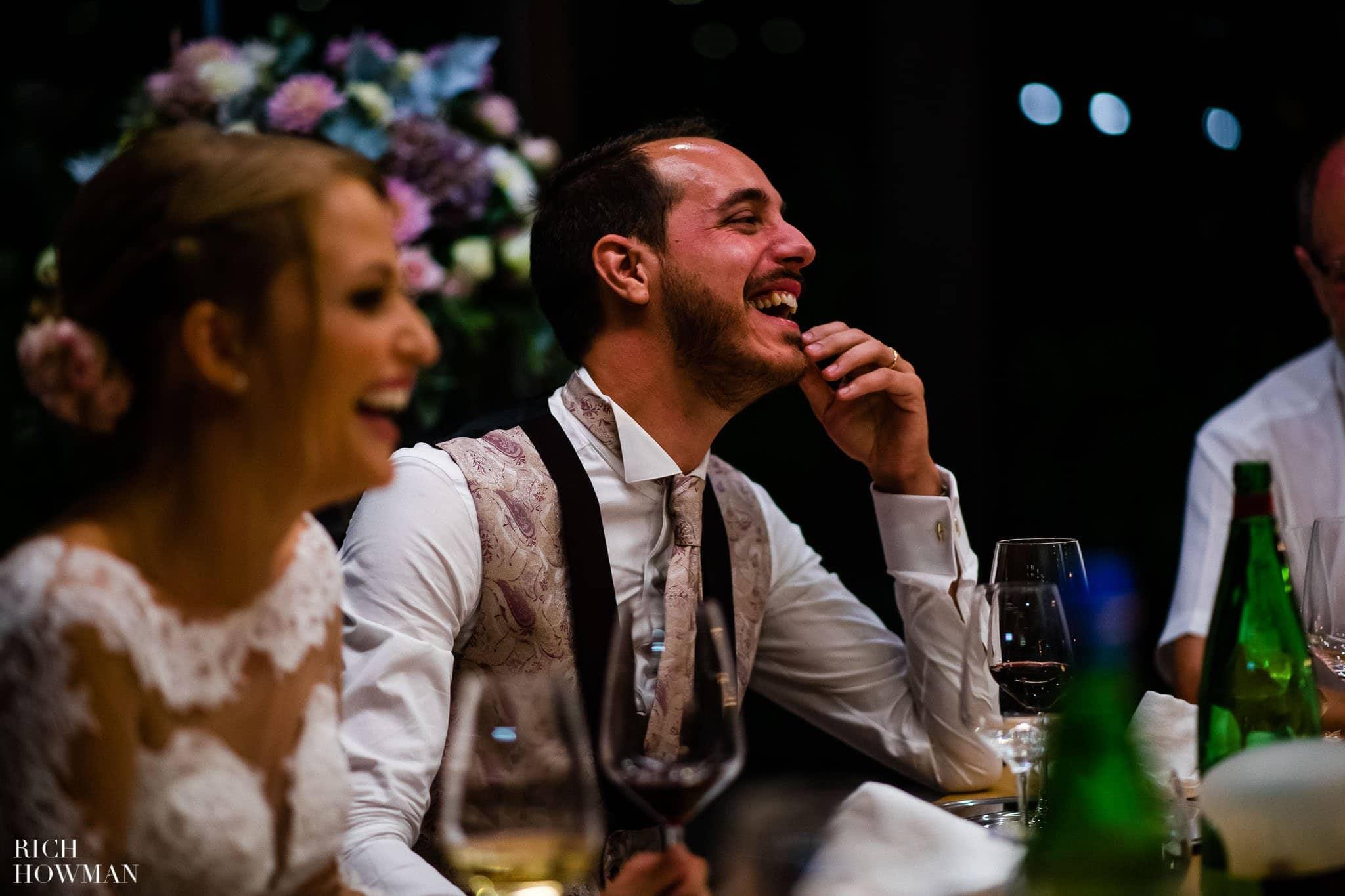 Destination Wedding Photographers in Italy 580