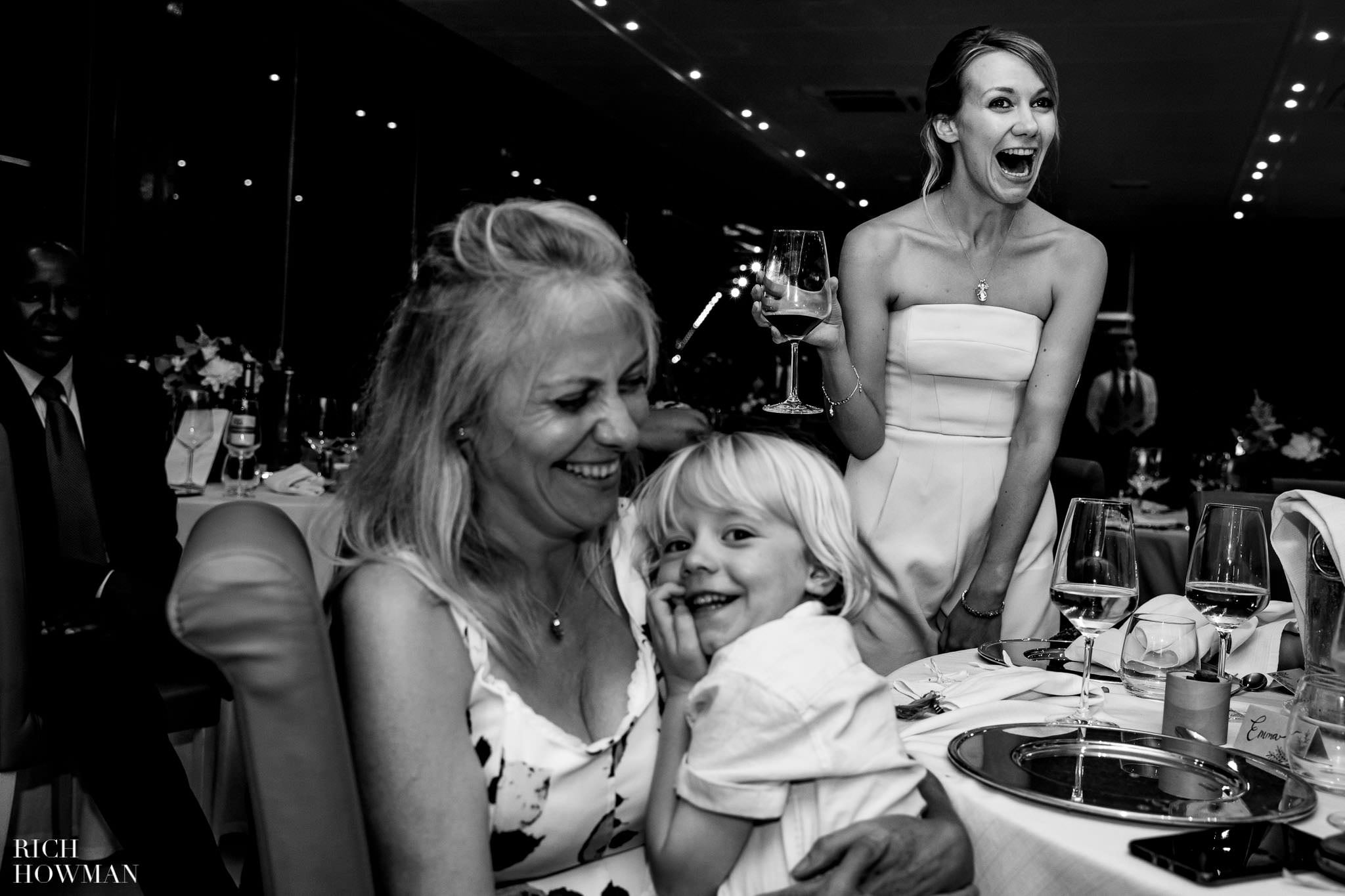 Destination Wedding Photographers in Italy 581