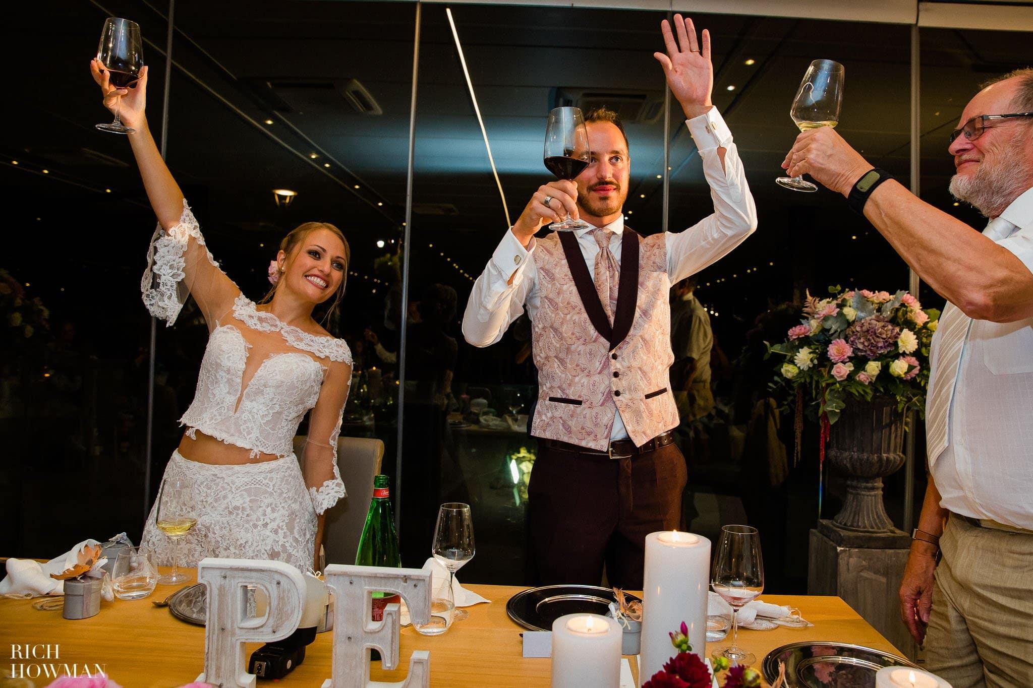 Destination Wedding Photographers in Italy 582
