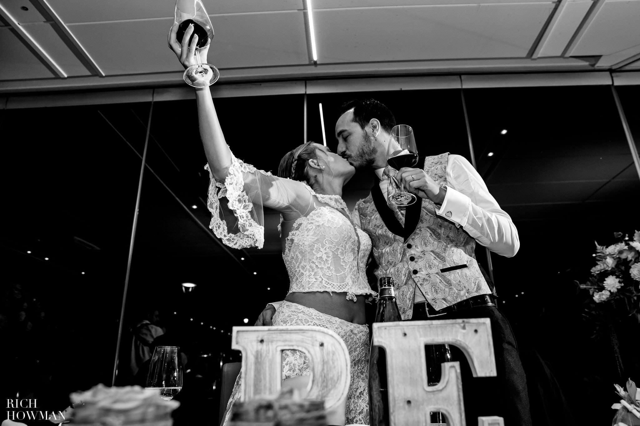 Destination Wedding Photographers in Italy 583