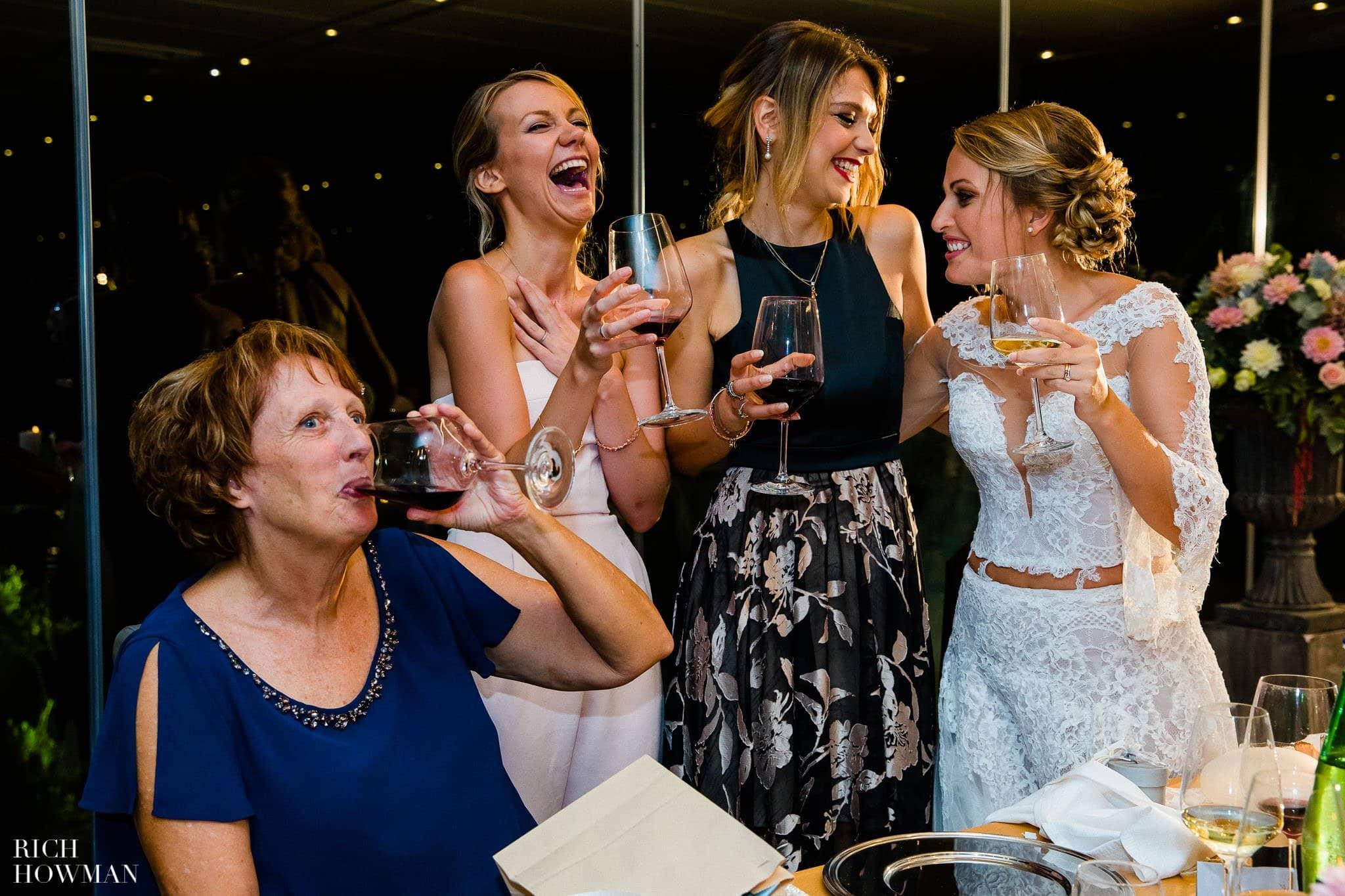 Destination Wedding Photographers in Italy 584