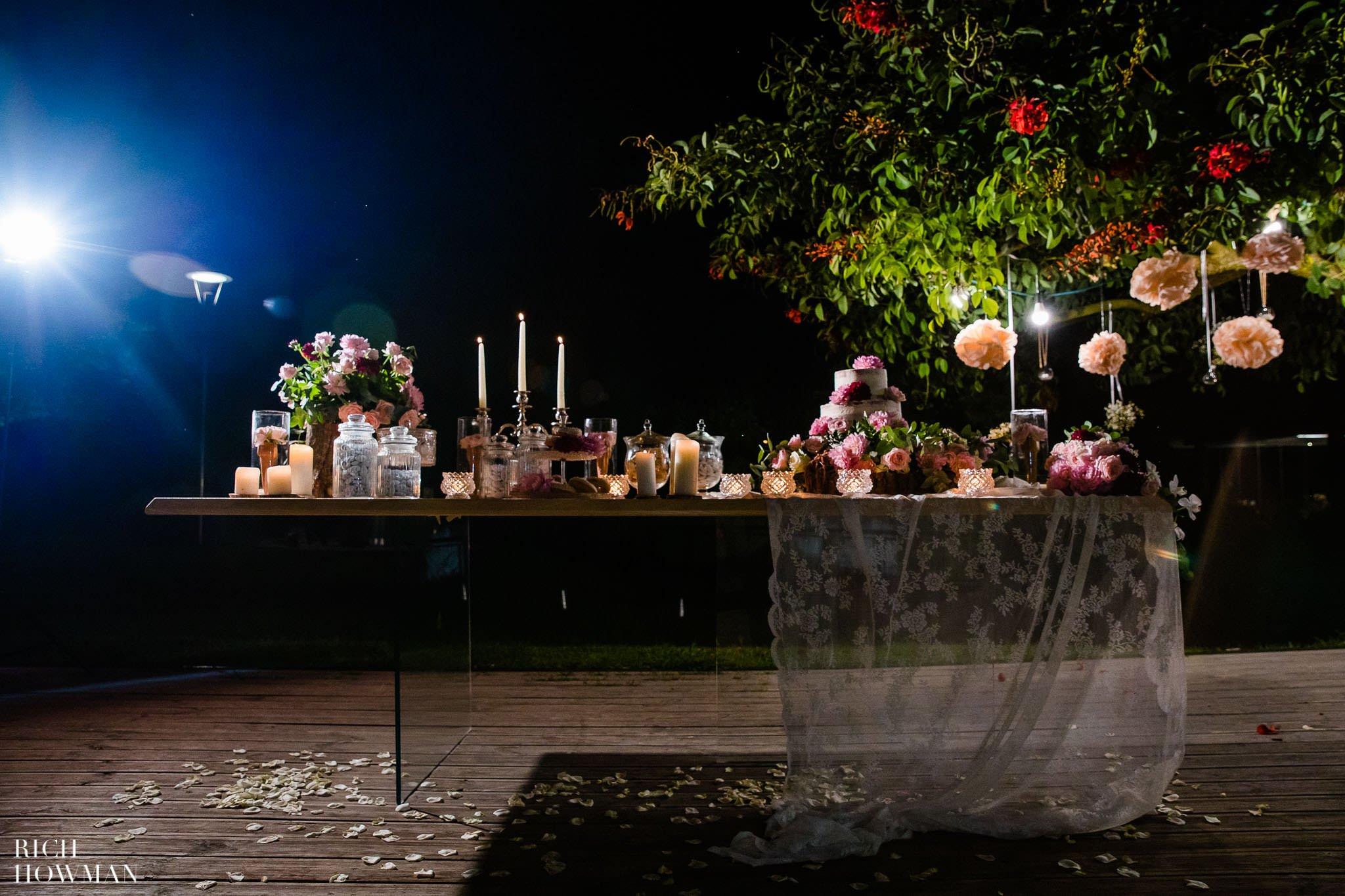 Destination Wedding Photographers in Italy 585